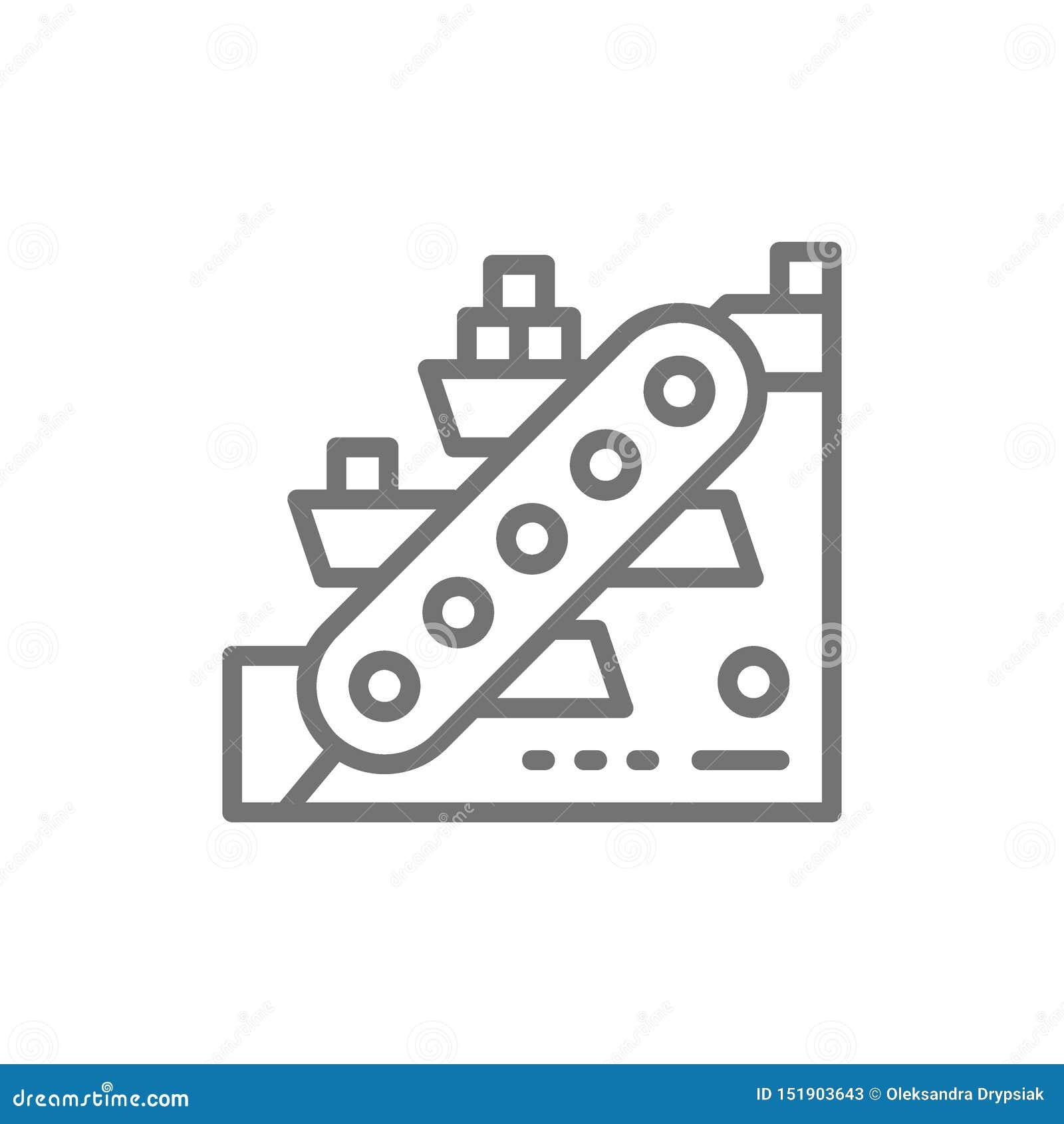 Транспортер металлургический вакансии кмз конвейерного оборудования