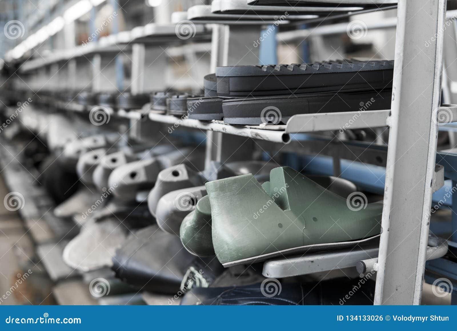 Производство транспортер транспортер ферма