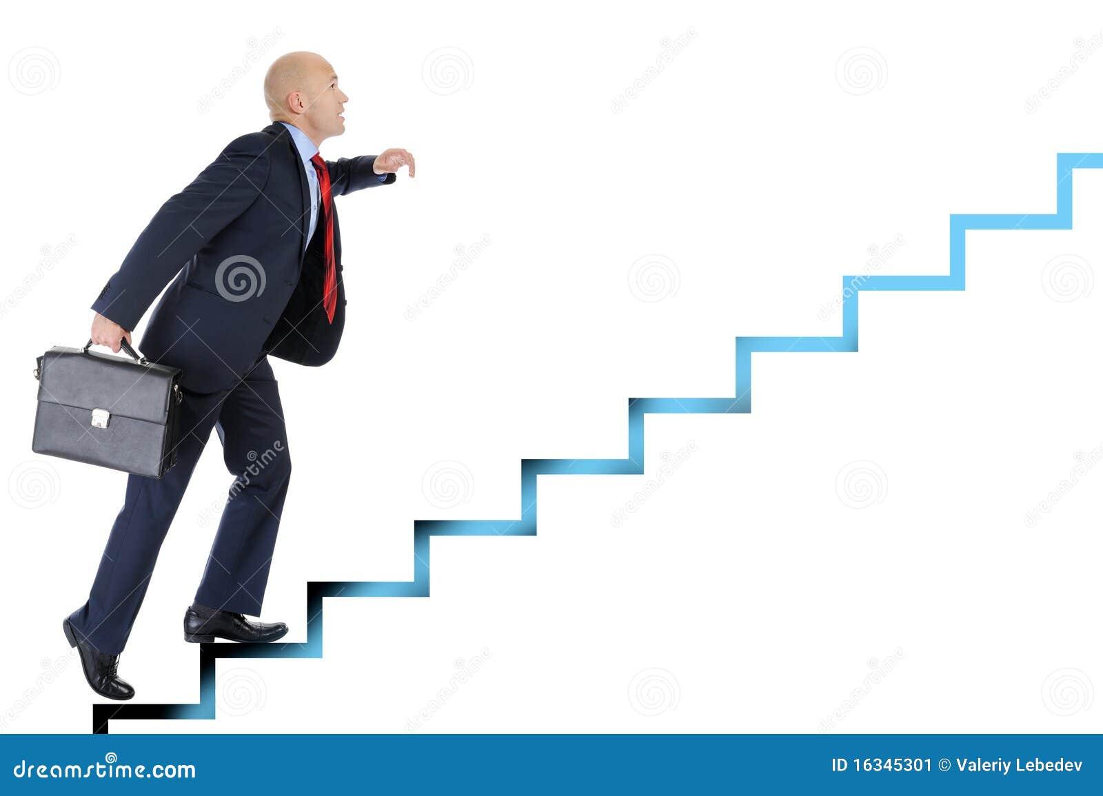 Имеетсч ли карьерный рост менеджерпо турзиму