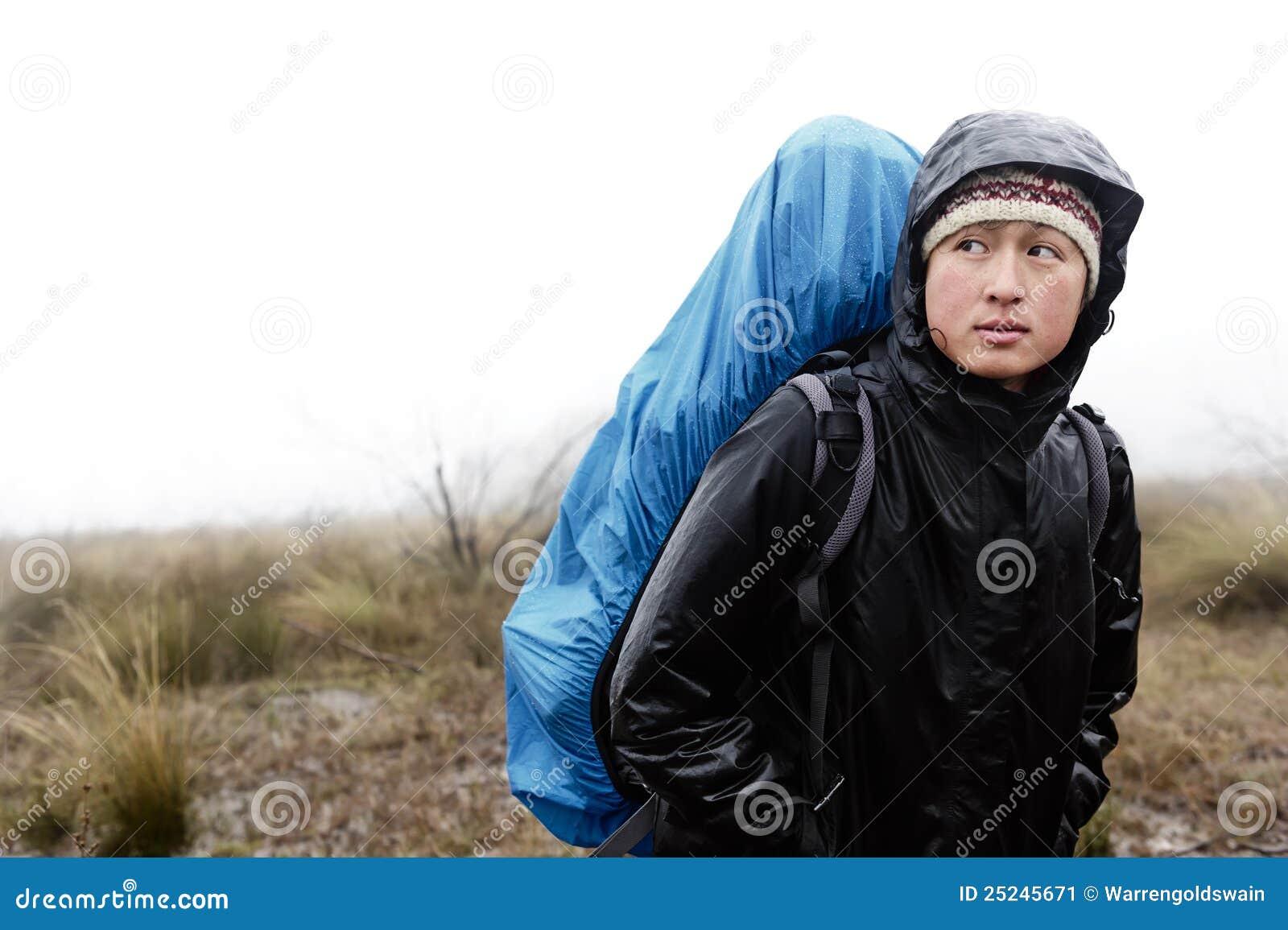 трек дождя экспедиции приключения