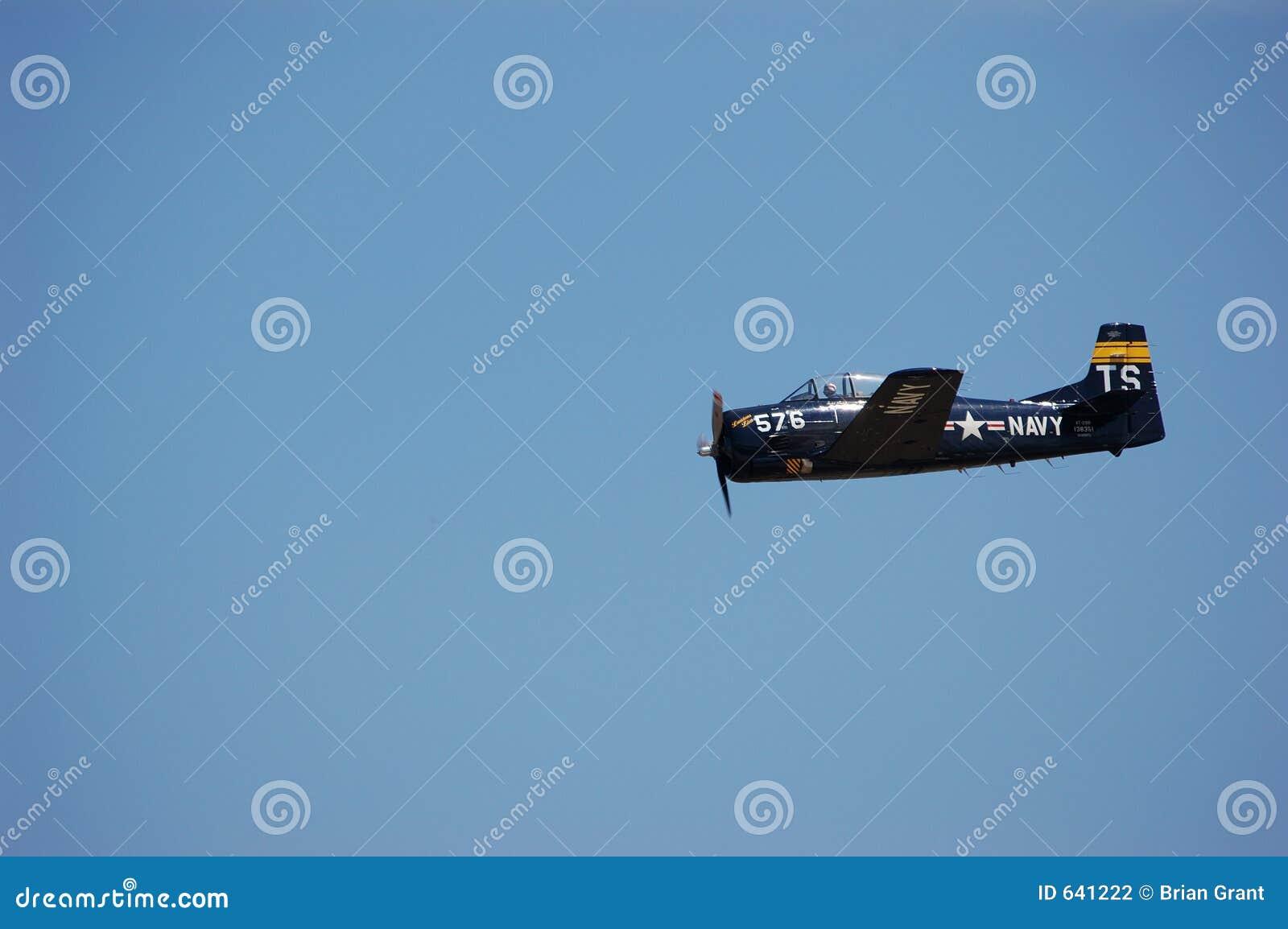 Download тренер нападения 28b стоковое фото. изображение насчитывающей крыла - 641222