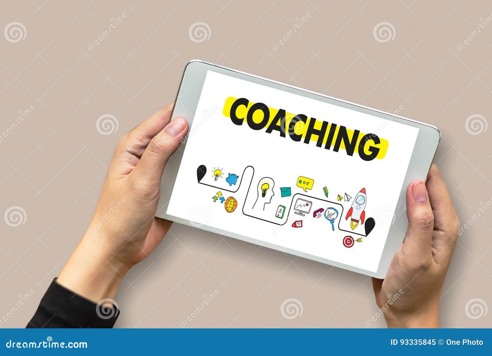 ТРЕНИРОВАТЬ планирование тренировки уча тренирующ гида Inst дела