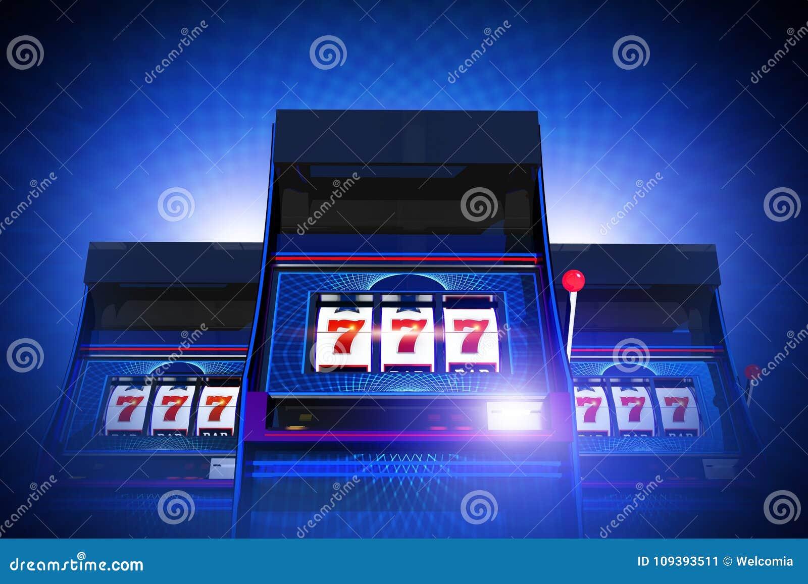 Казино тройка казино моментальный вывод