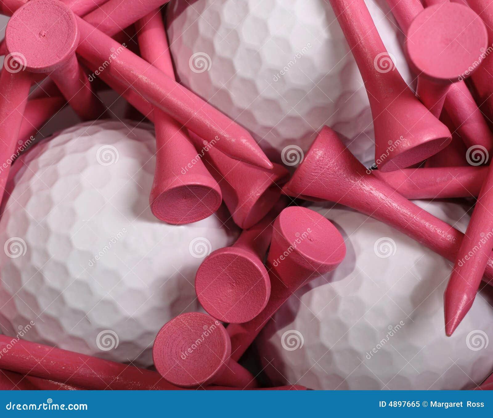 тройники гольфа