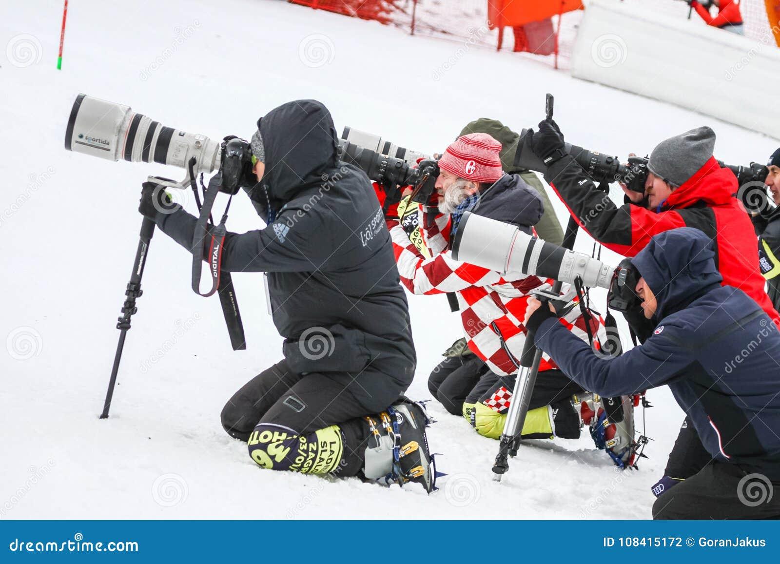 Трофей ферзя снега