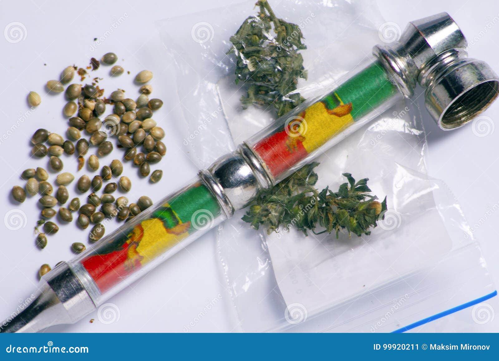 Для купить марихуаны трубка курения из конопли как пожарить сюзьму