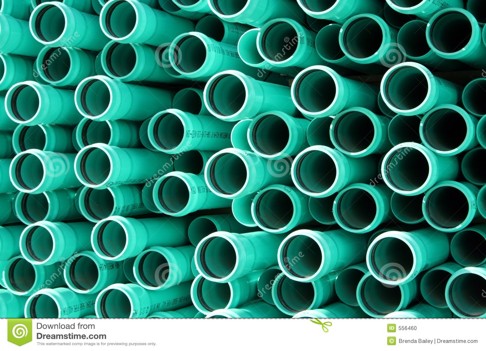 трубы