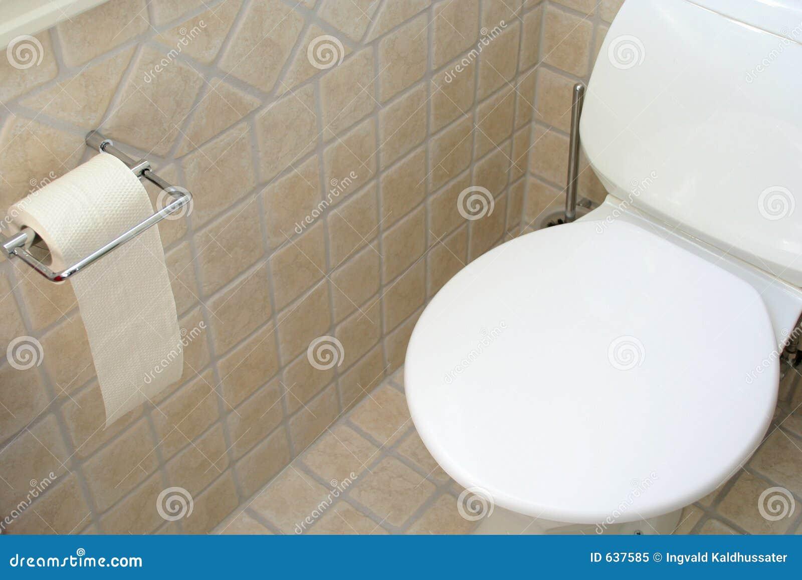 Download туалет стоковое изображение. изображение насчитывающей запах - 637585