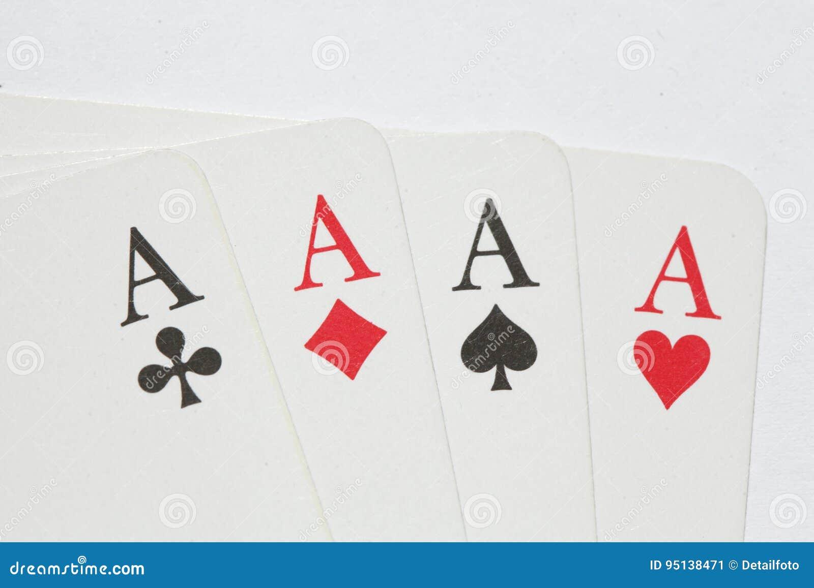 hearts для хр карточная игра