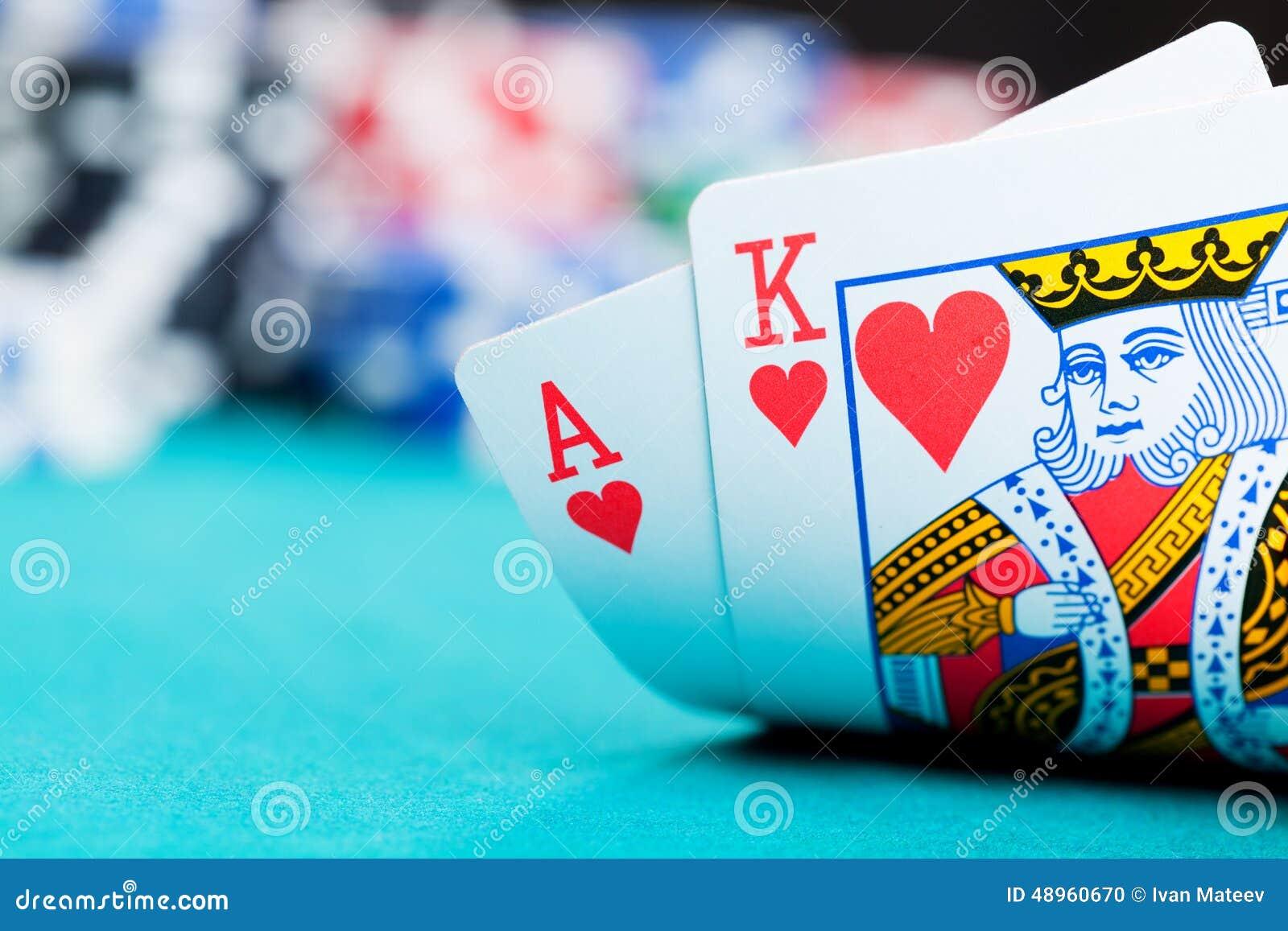 Азартные игры p=72 российские онлайн интерактивные казино