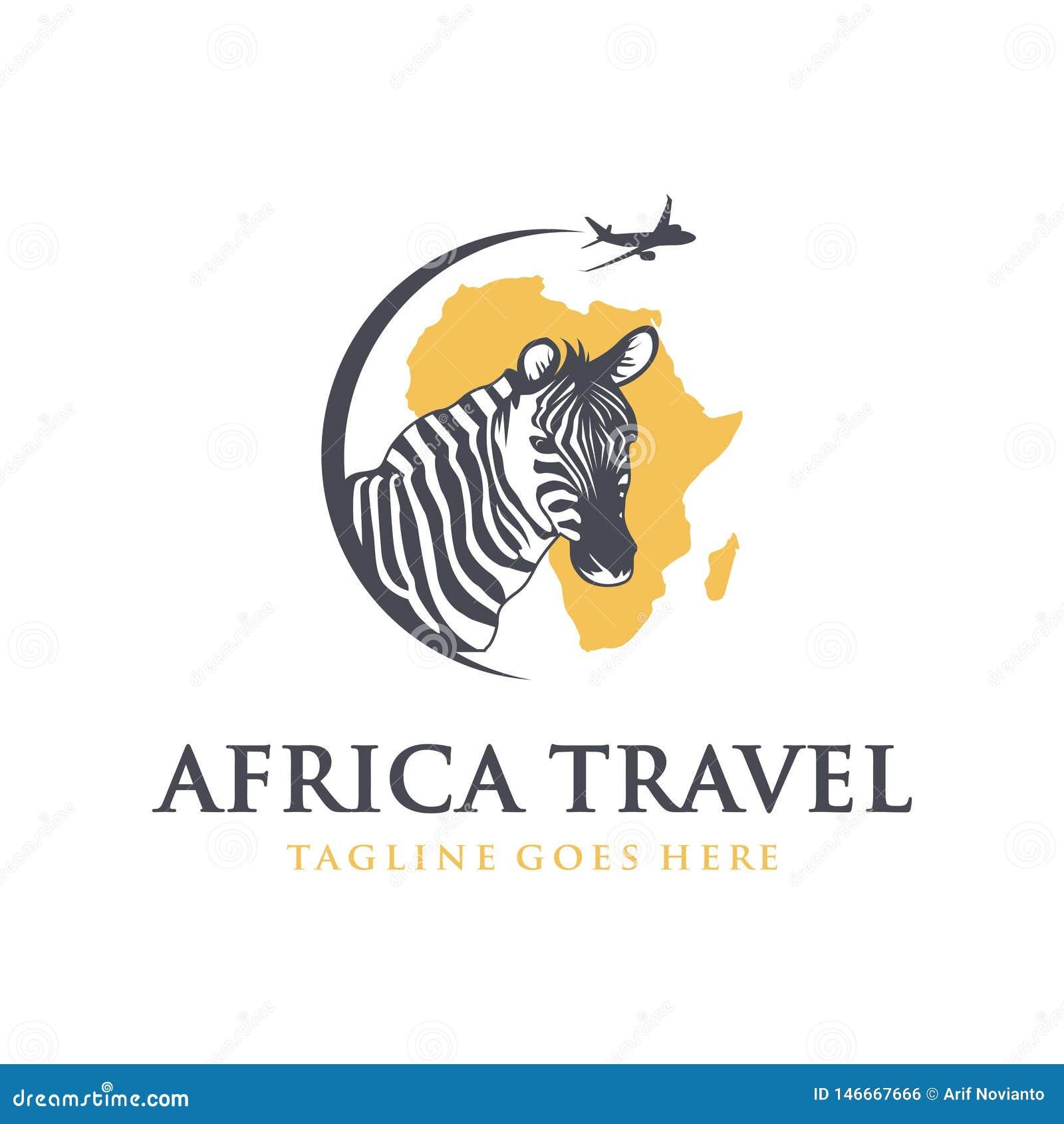 Турагентство к Африке