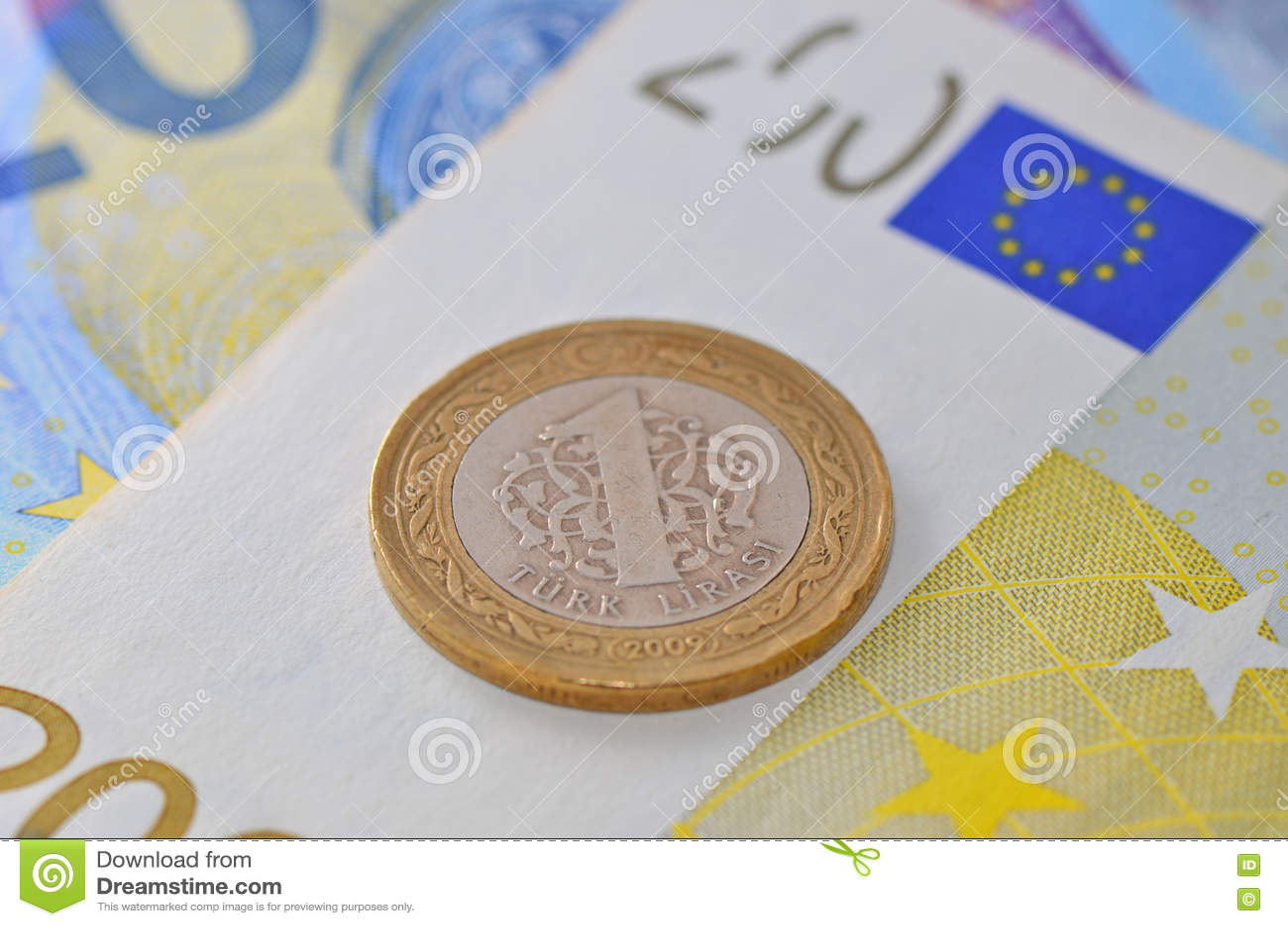 Евро лира как определить направление цены на день форекс