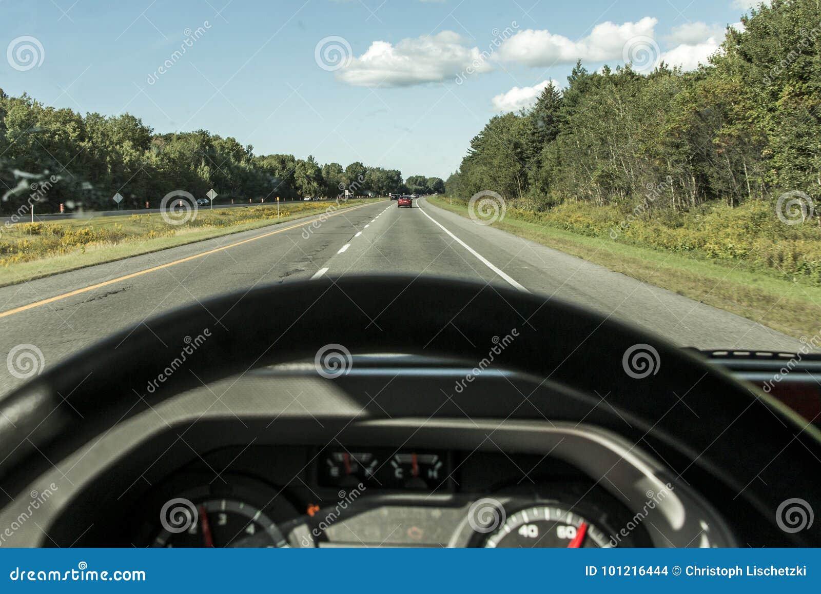 Транс дороги водителей