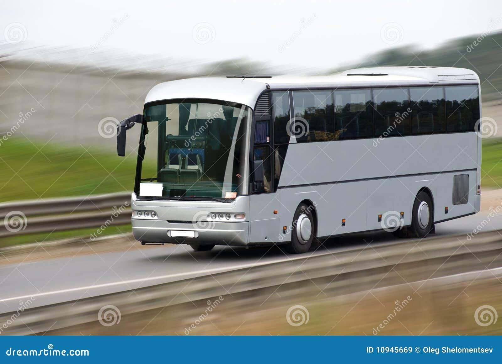 турист шины быстроподвижный
