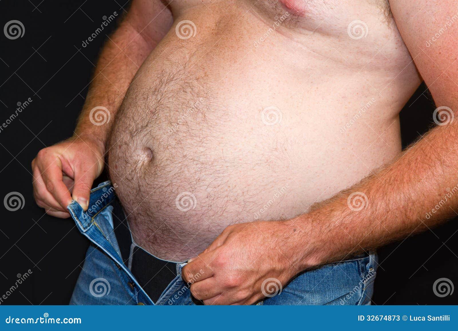 Худой парень ебет толстую жопу, Толстый мужик ебёт девчонку (видео) 27 фотография