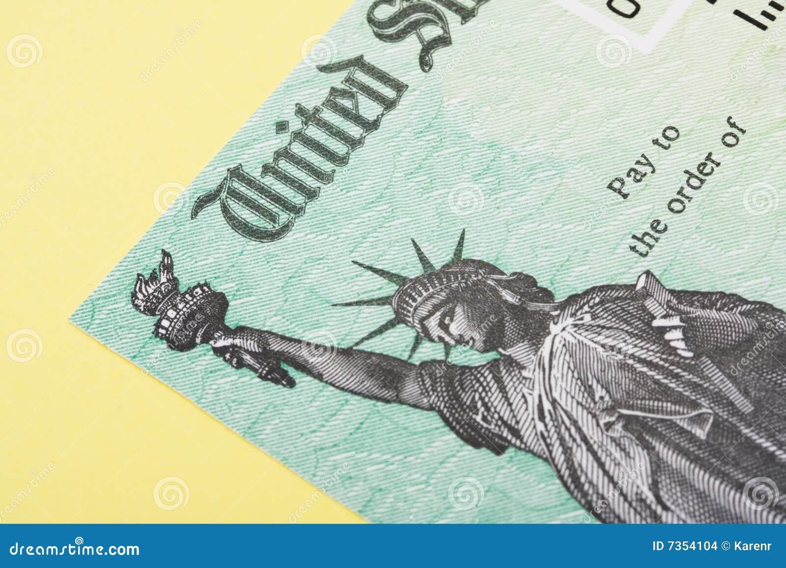 тягло возврата банковского счета