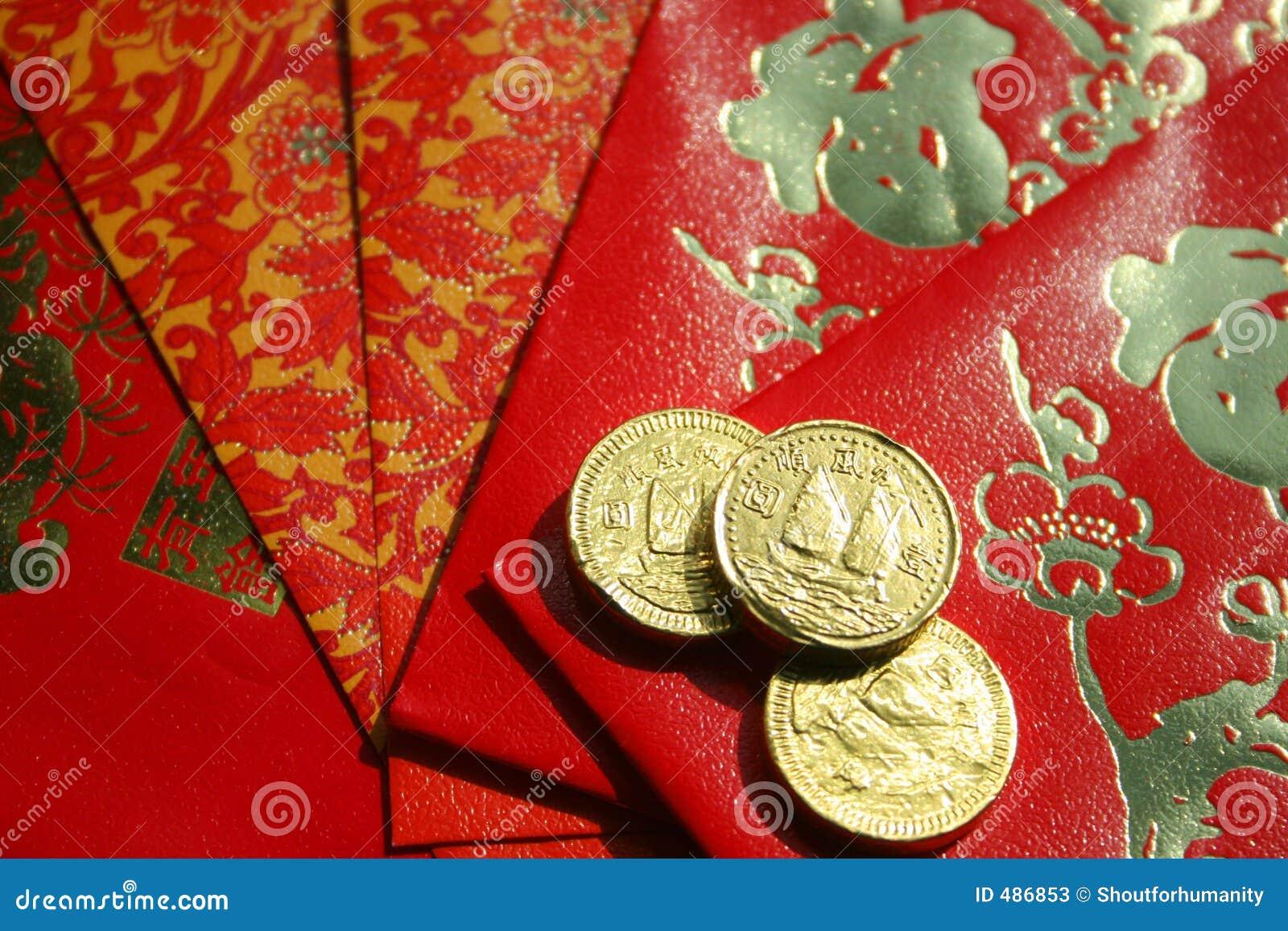 удачливейшие деньги
