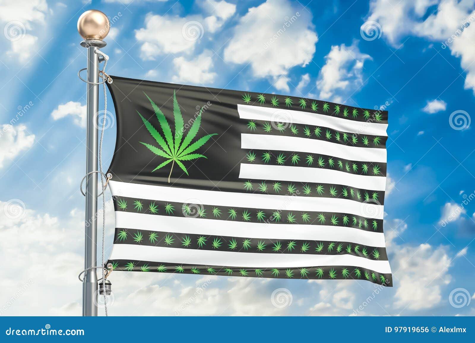 Конопля сша хорошие удобрение для марихуаны