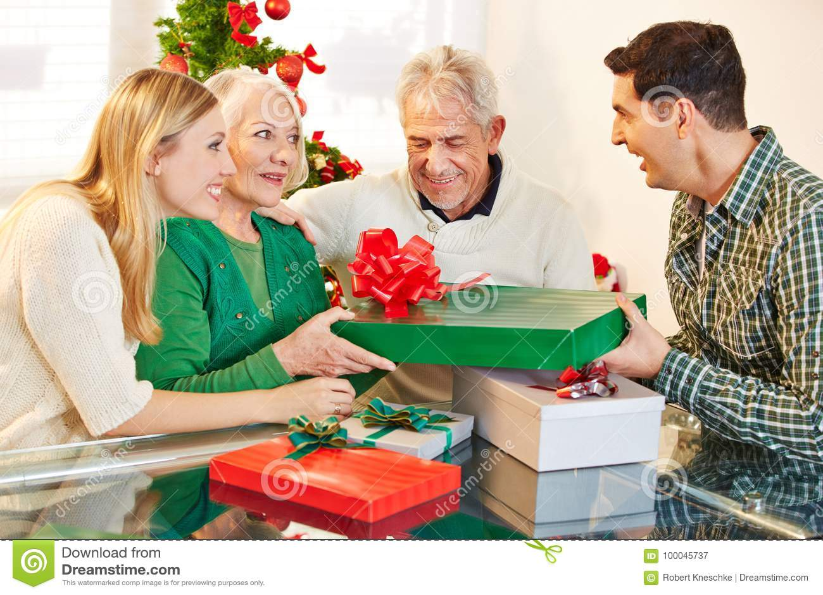 Подарок с фото, подарки с фото, дорогой подарок 66