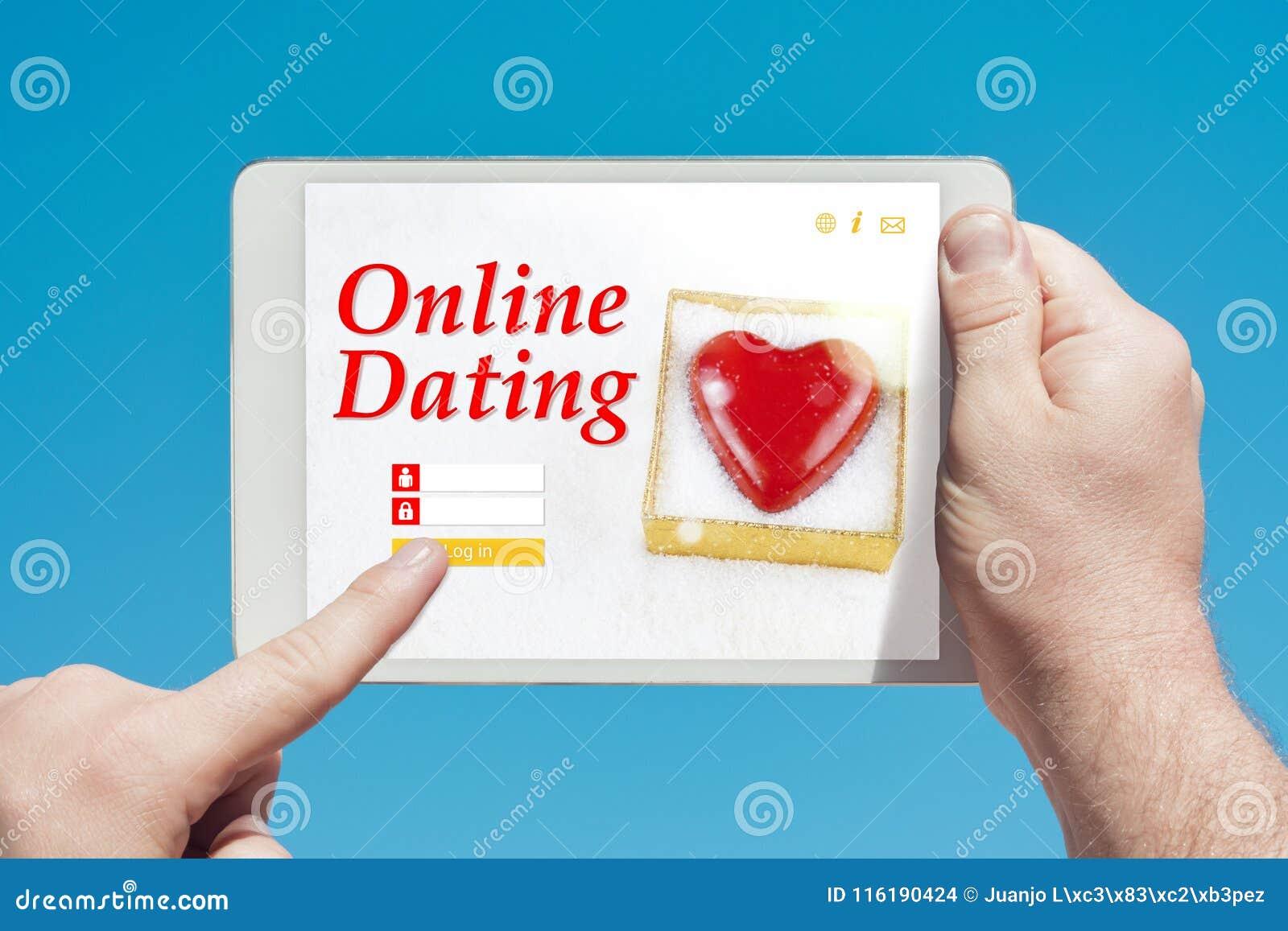 Укомплектуйте личным составом держать прибор таблетки посещая онлайн lo вебсайта датировка
