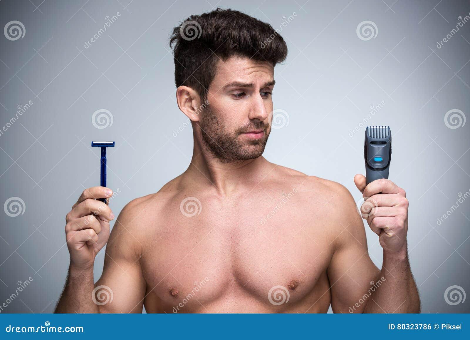 укомплектуйте личным составом брить