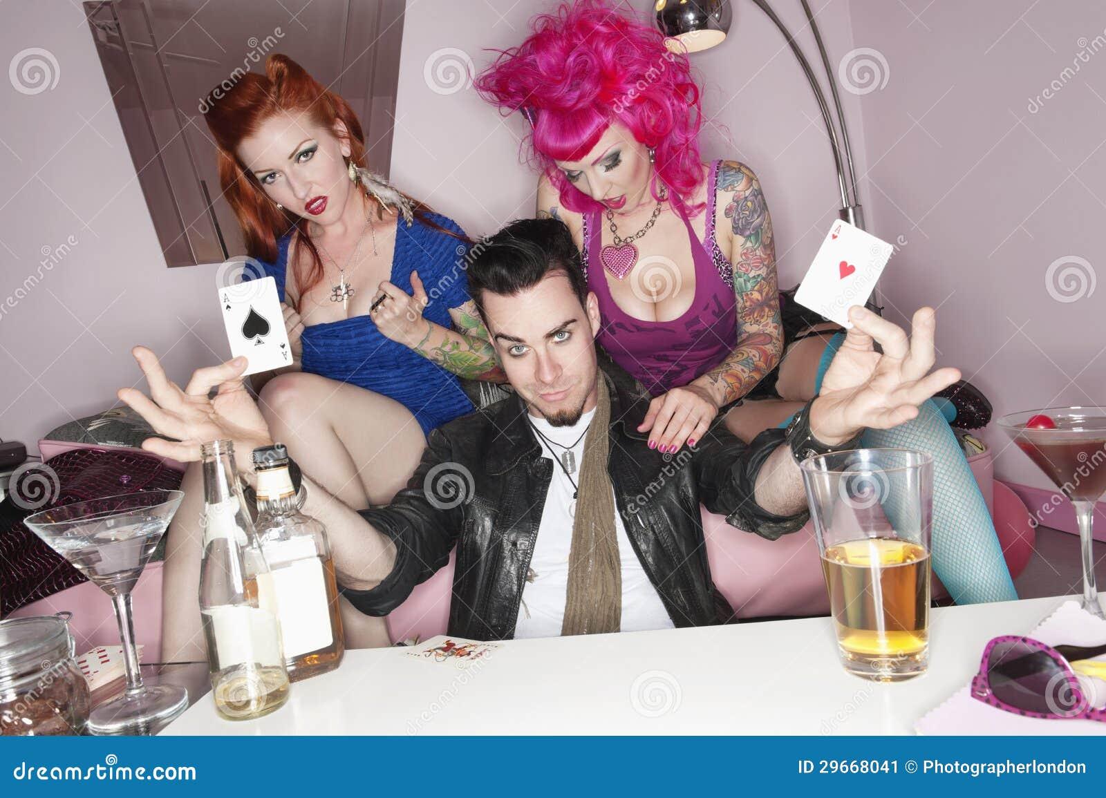 эротичные фото сидя
