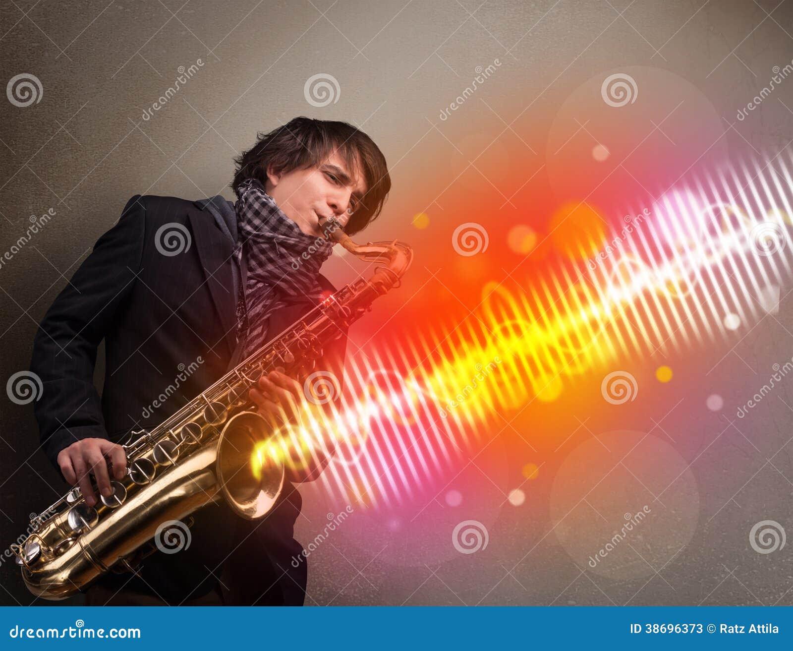 saksofon-sving-blyuz