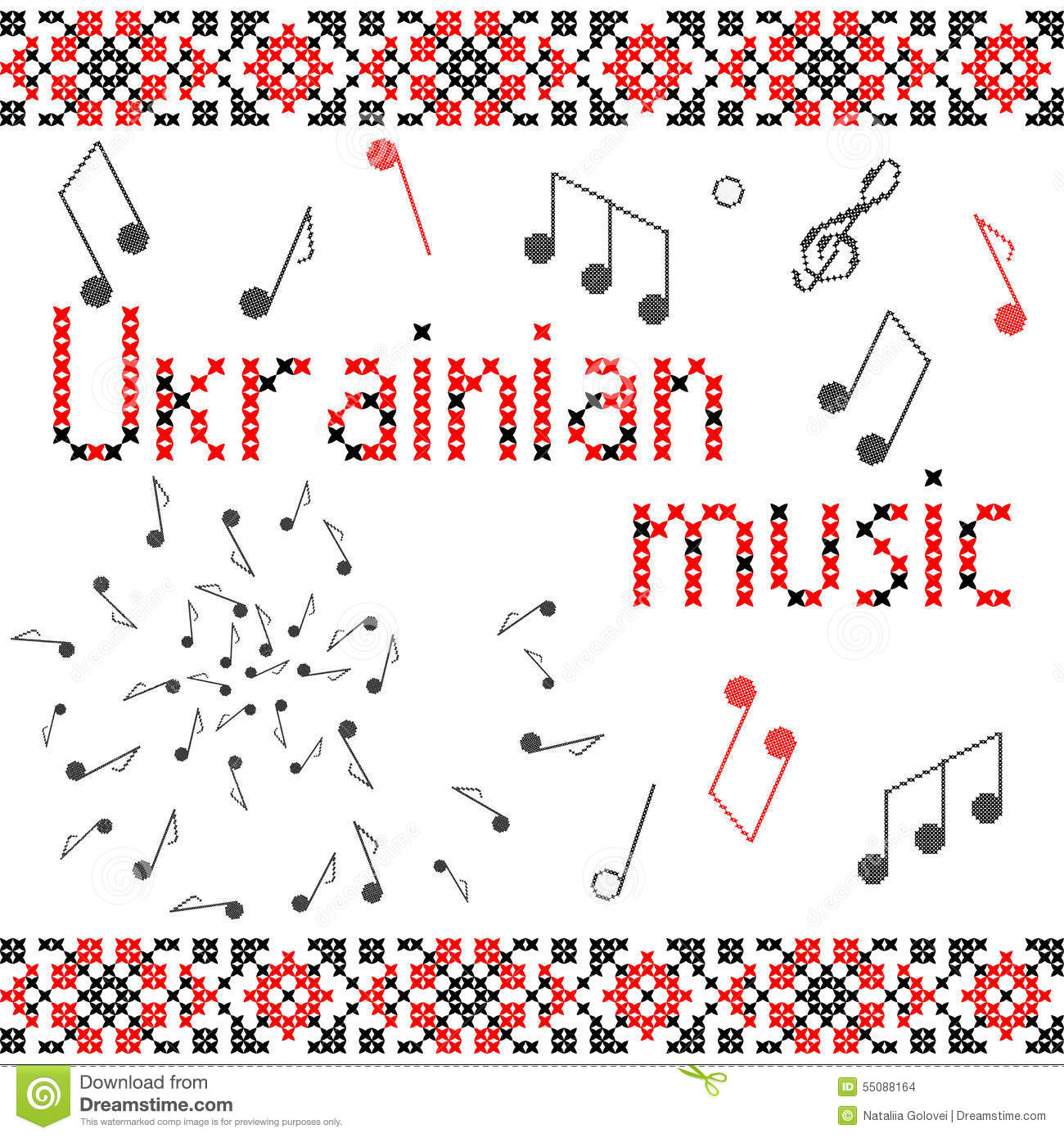 ukrainian music Ukrainian records - former ukrainian division of universal music group (umg), label & distributor the label was cancelled approx 2008.