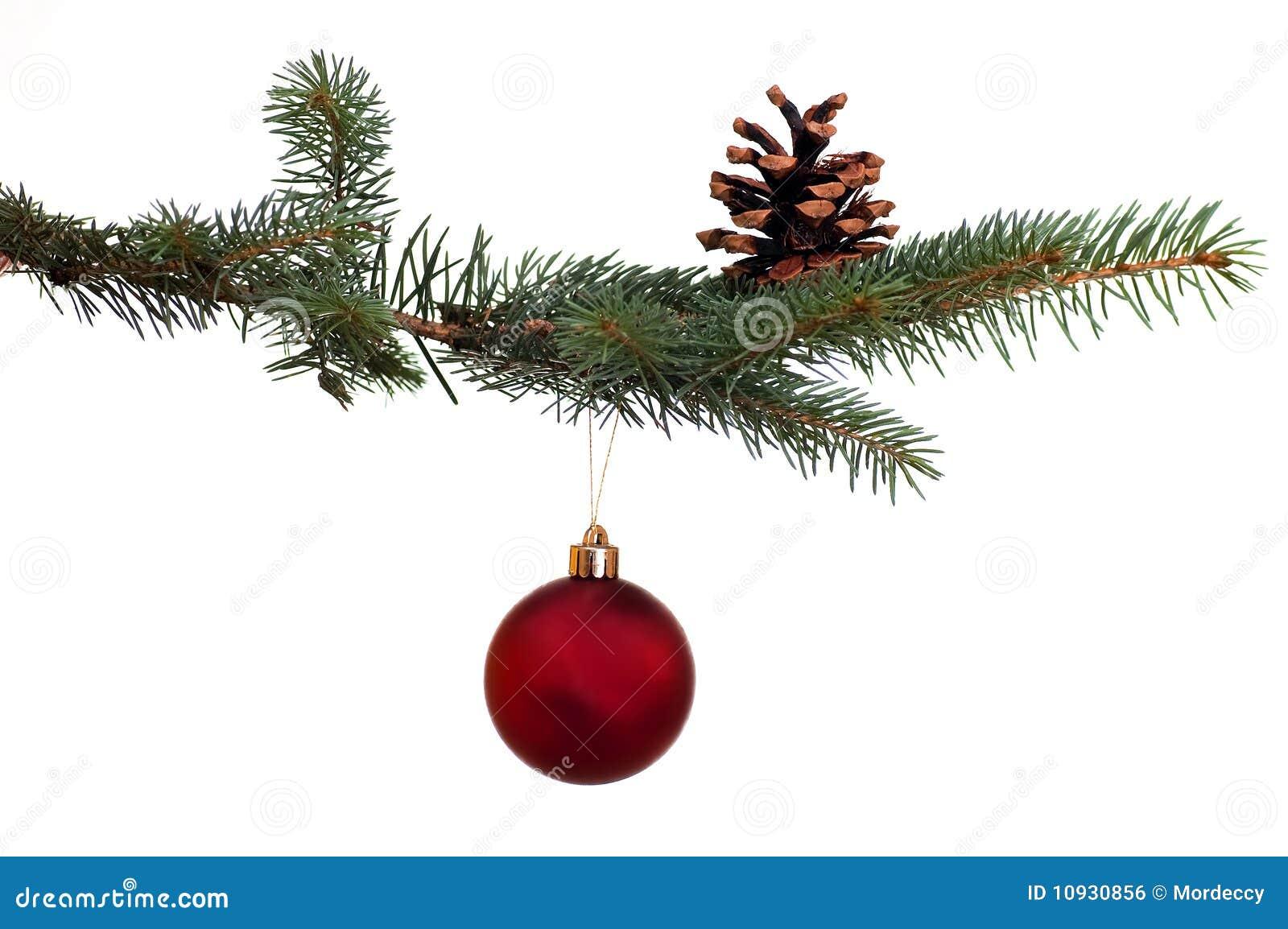 украшение рождества