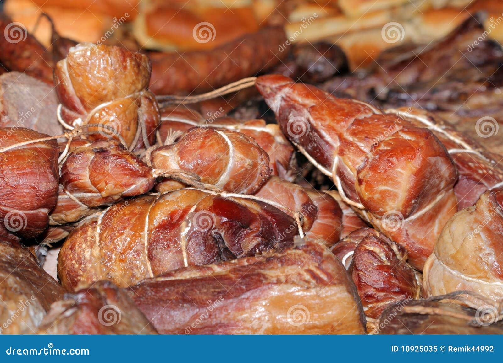улица рынка еды традиционная