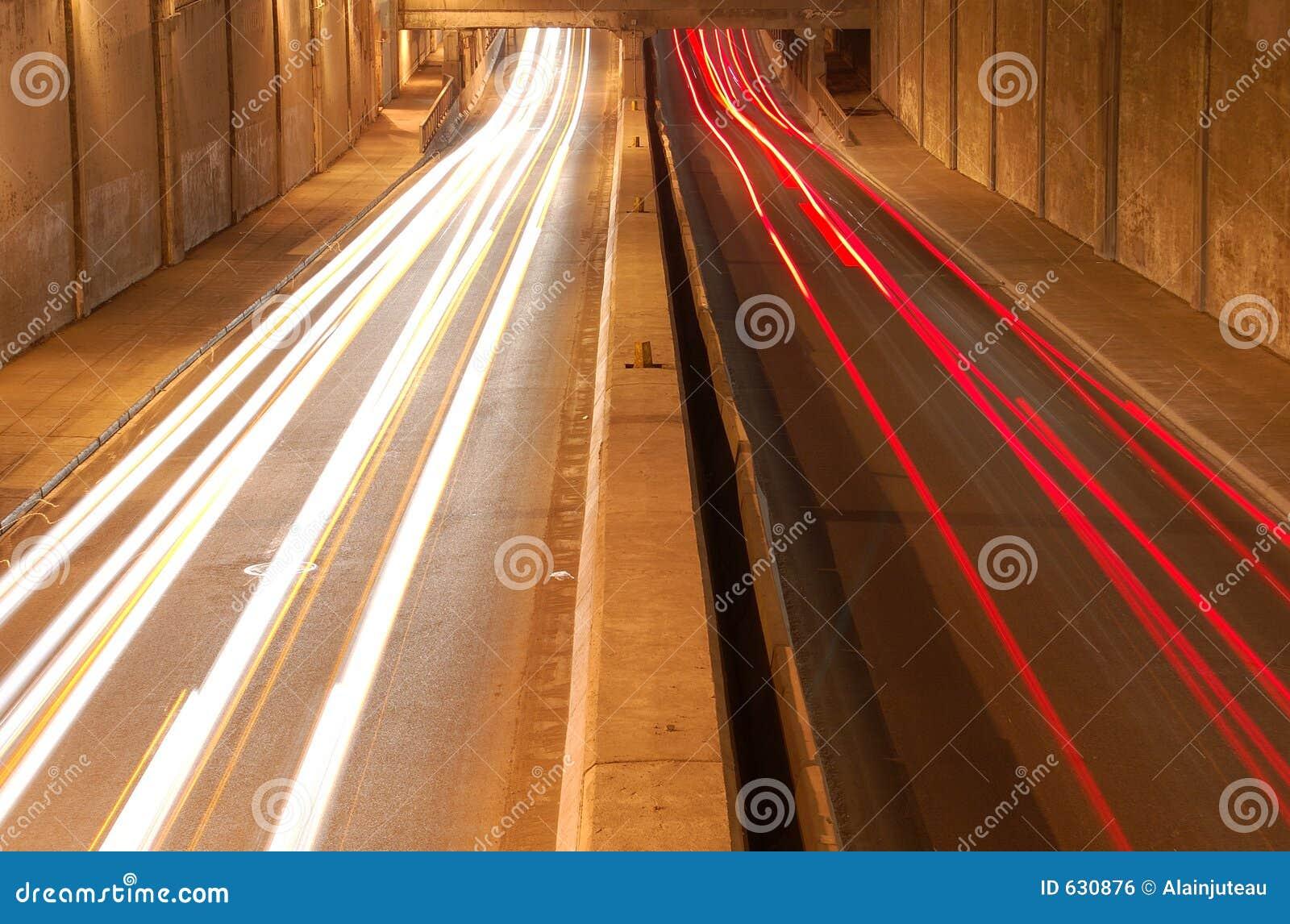 Download улица Papineau 2 Канада Montreal Стоковое Фото - изображение насчитывающей улица, urbanism: 630876