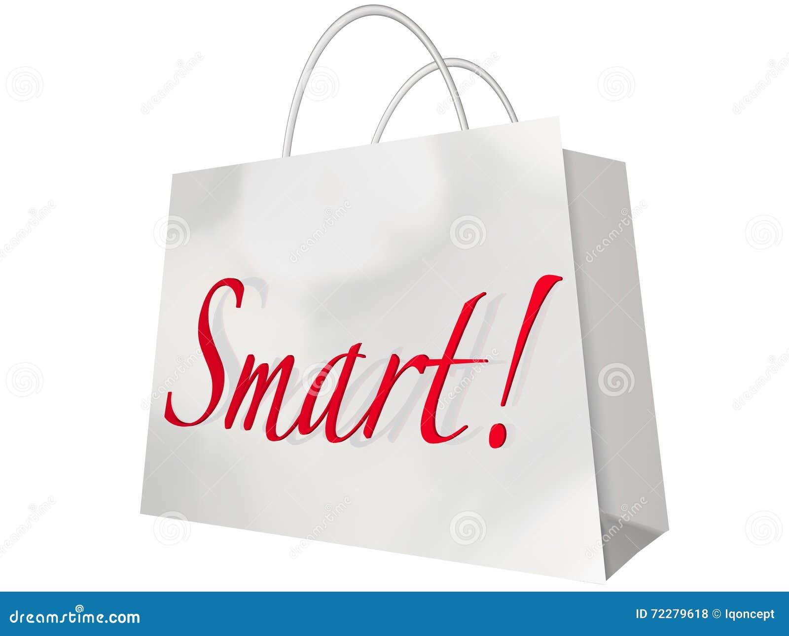 Download Умный магазин дел самое лучшее хозяйственной сумки Иллюстрация штока - иллюстрации насчитывающей анголы, рекламирует: 72279618