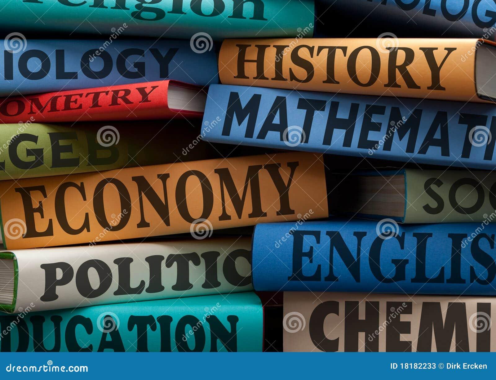 университет изучения образования в объеме колледжа книг книги