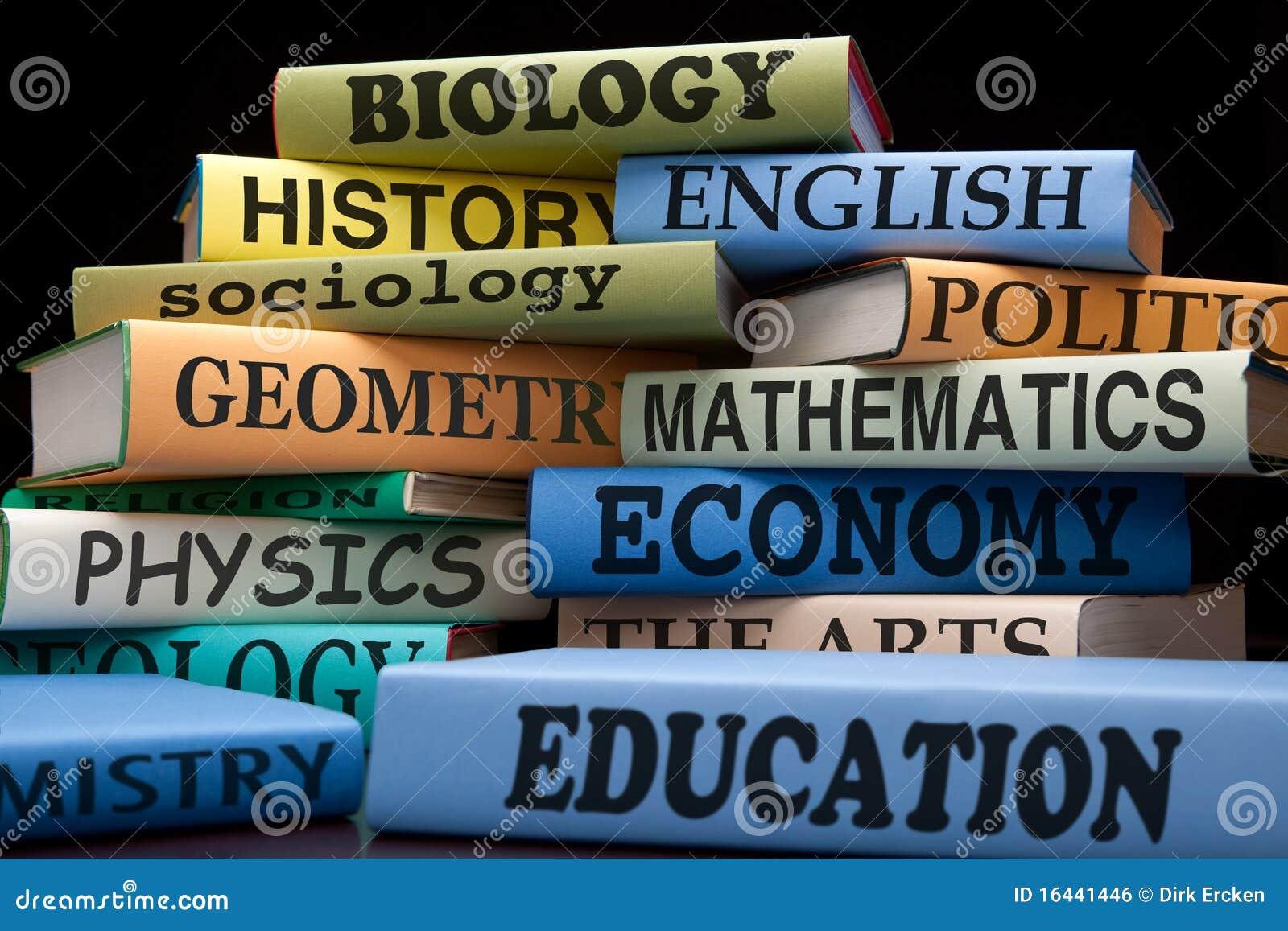 университет школы образования в объеме колледжа типов книг