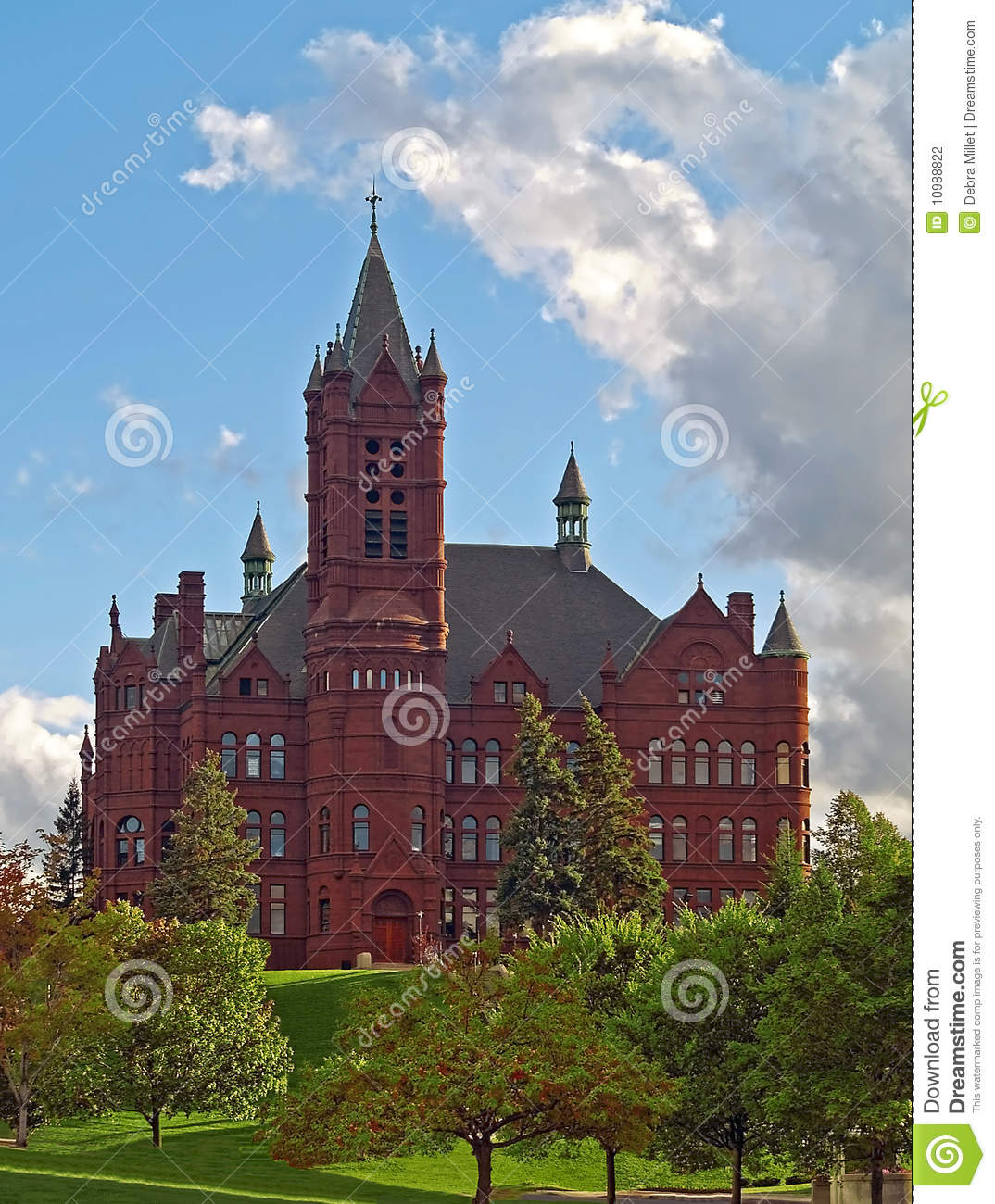 университет syracuse штрафа crouse коллежа искусств
