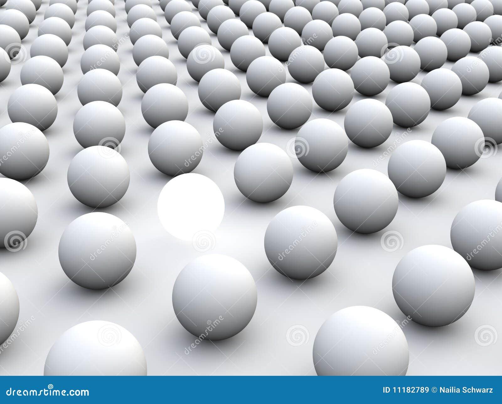 уникальность индивидуализма принципиальной схемы 3d