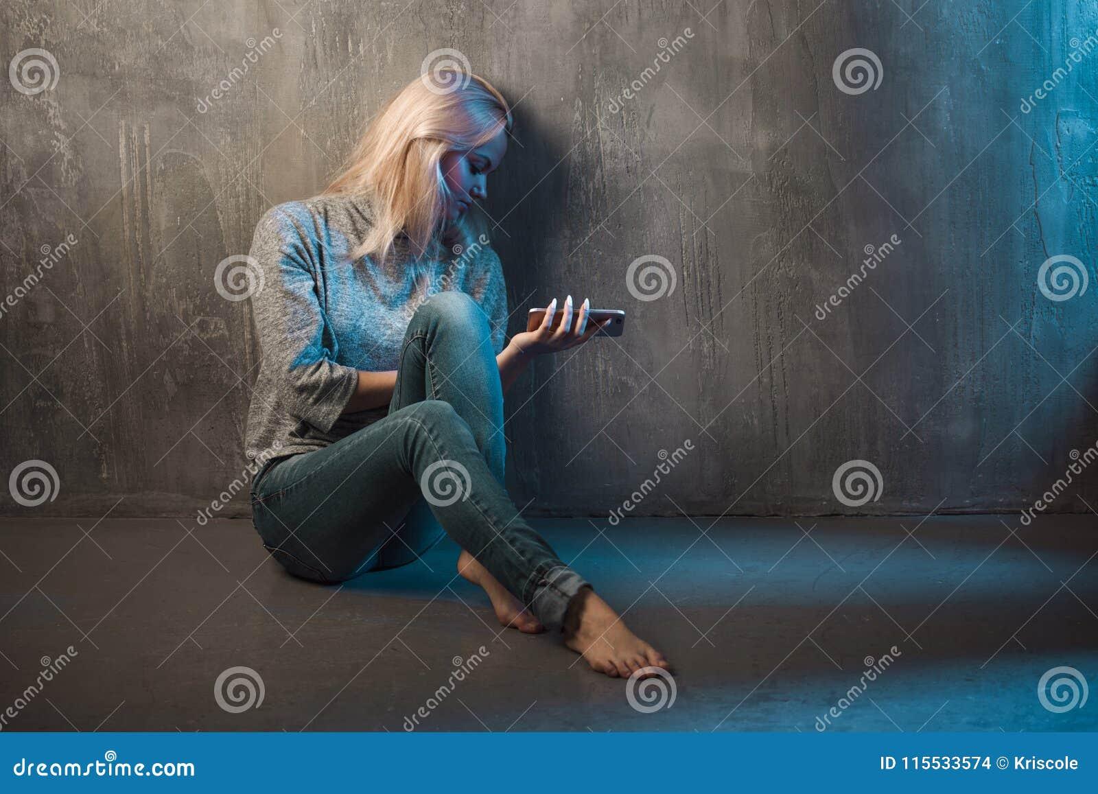 Женщины ждущие лизунов — img 2