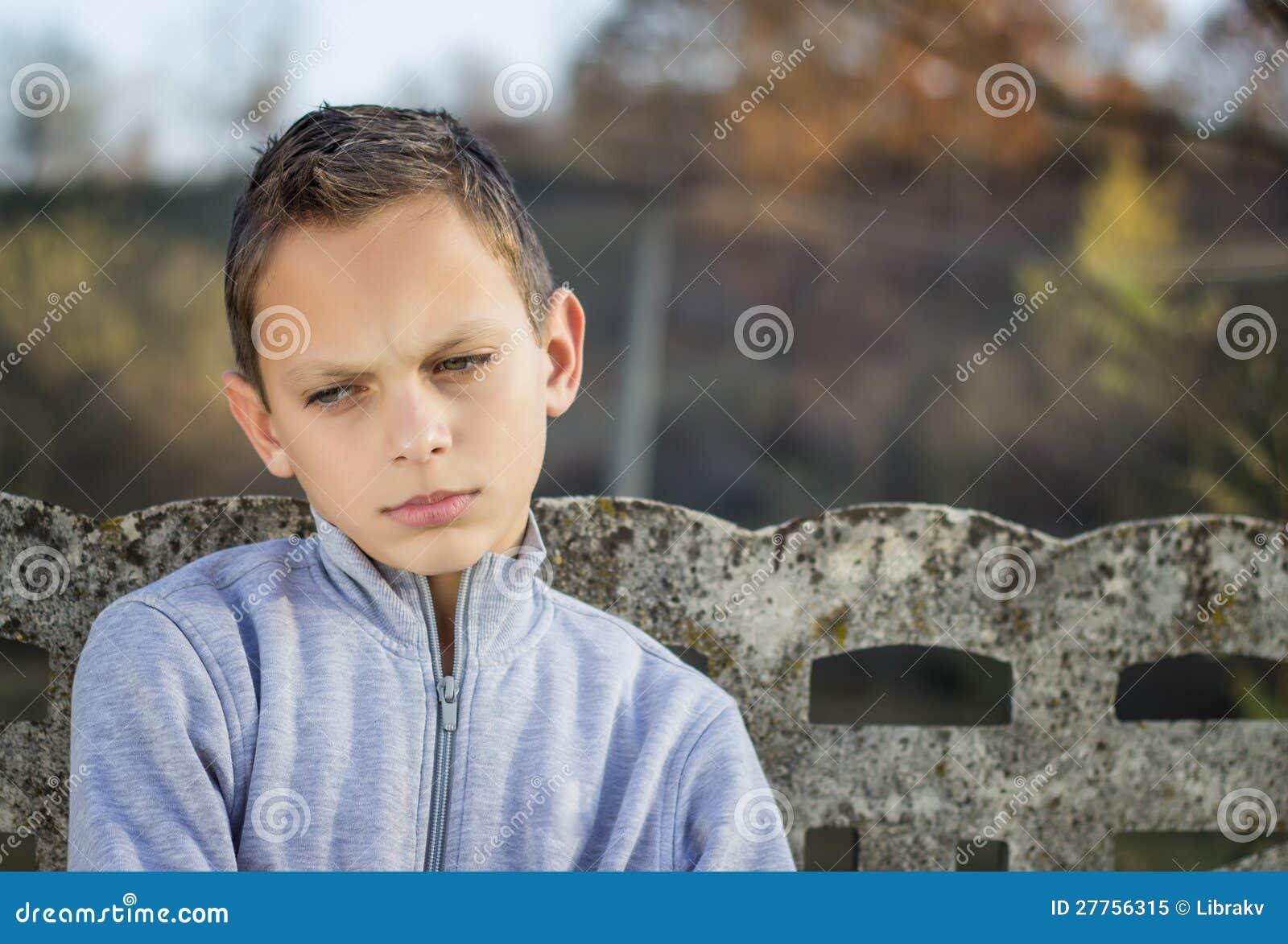 Картинки по запросу фото унылый ребёнок