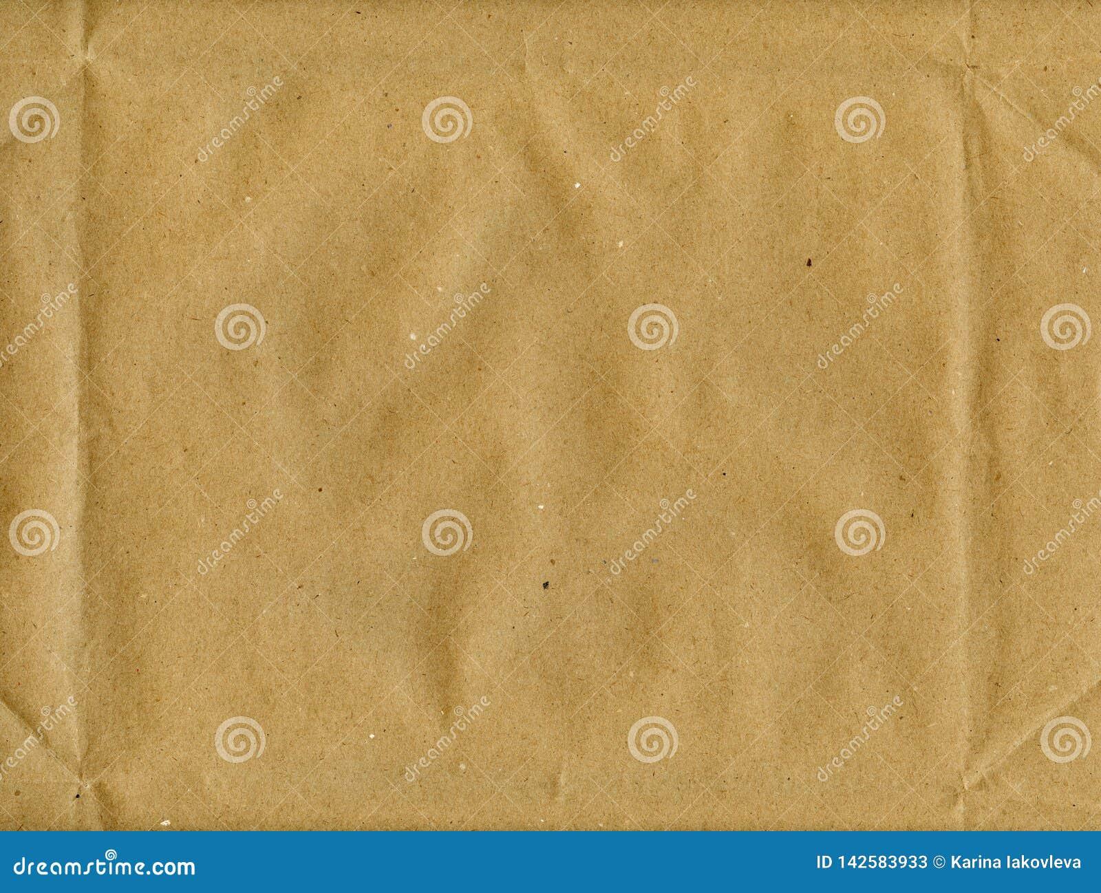 Упаковочная бумага Rown, высокий jpg разрешения