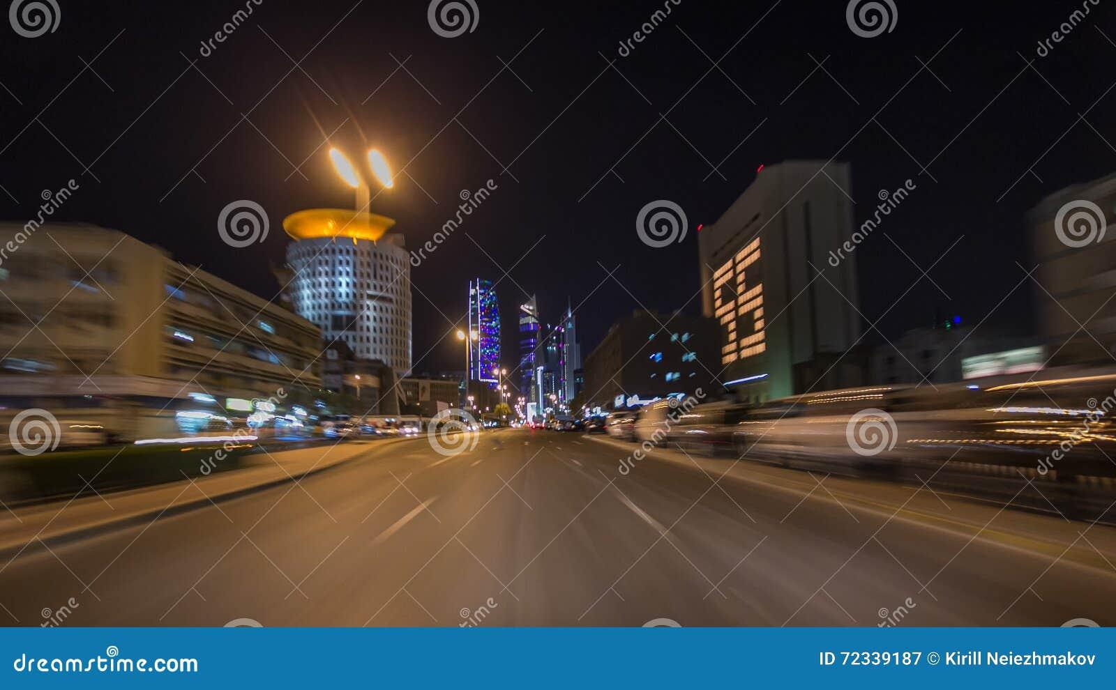 Девушки в кувейт