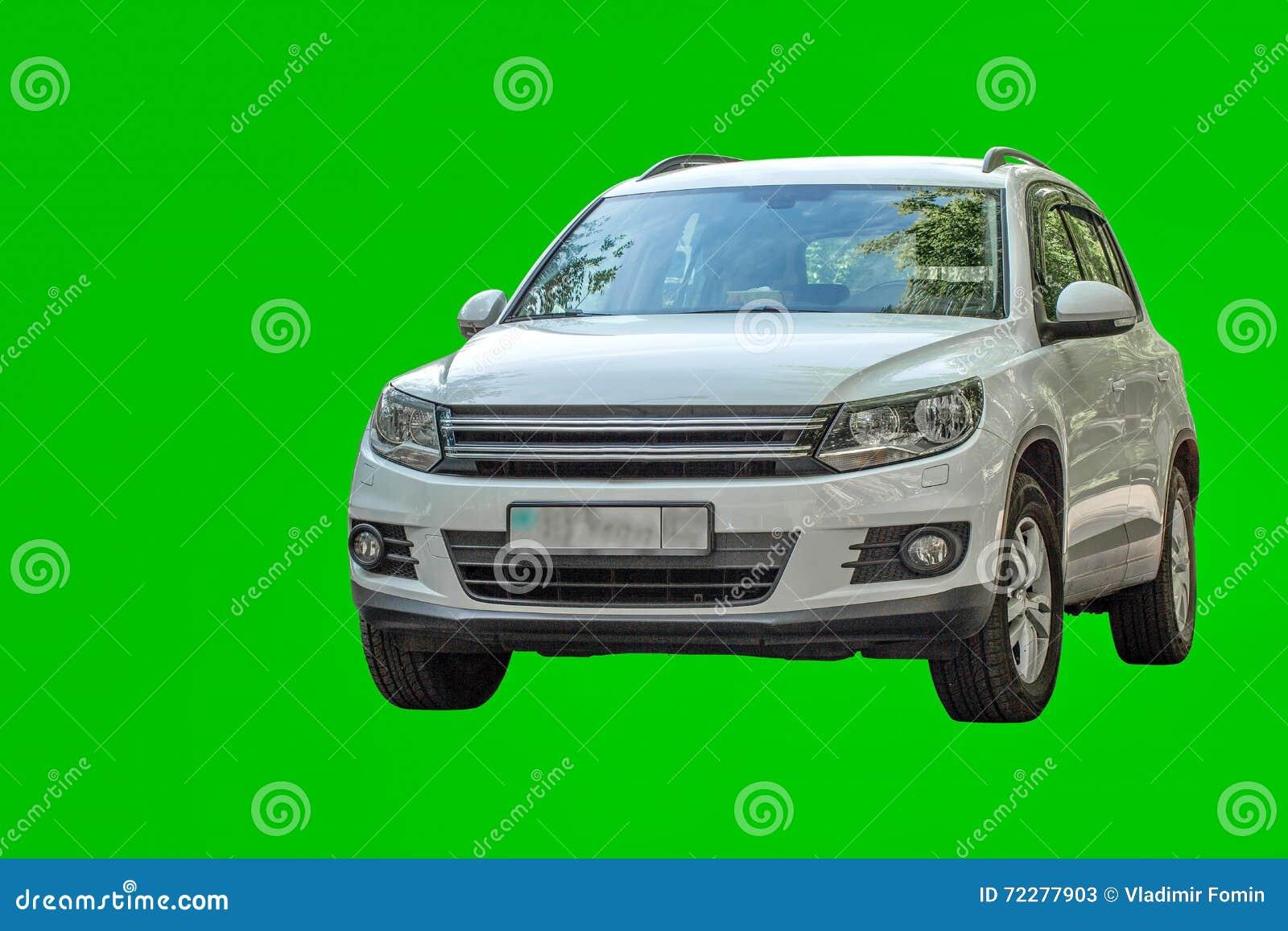 Download урожай автомобиля предпосылки легко включил вне путь для того чтобы Vector белизна Иллюстрация штока - иллюстрации насчитывающей автомобиль, дорога: 72277903