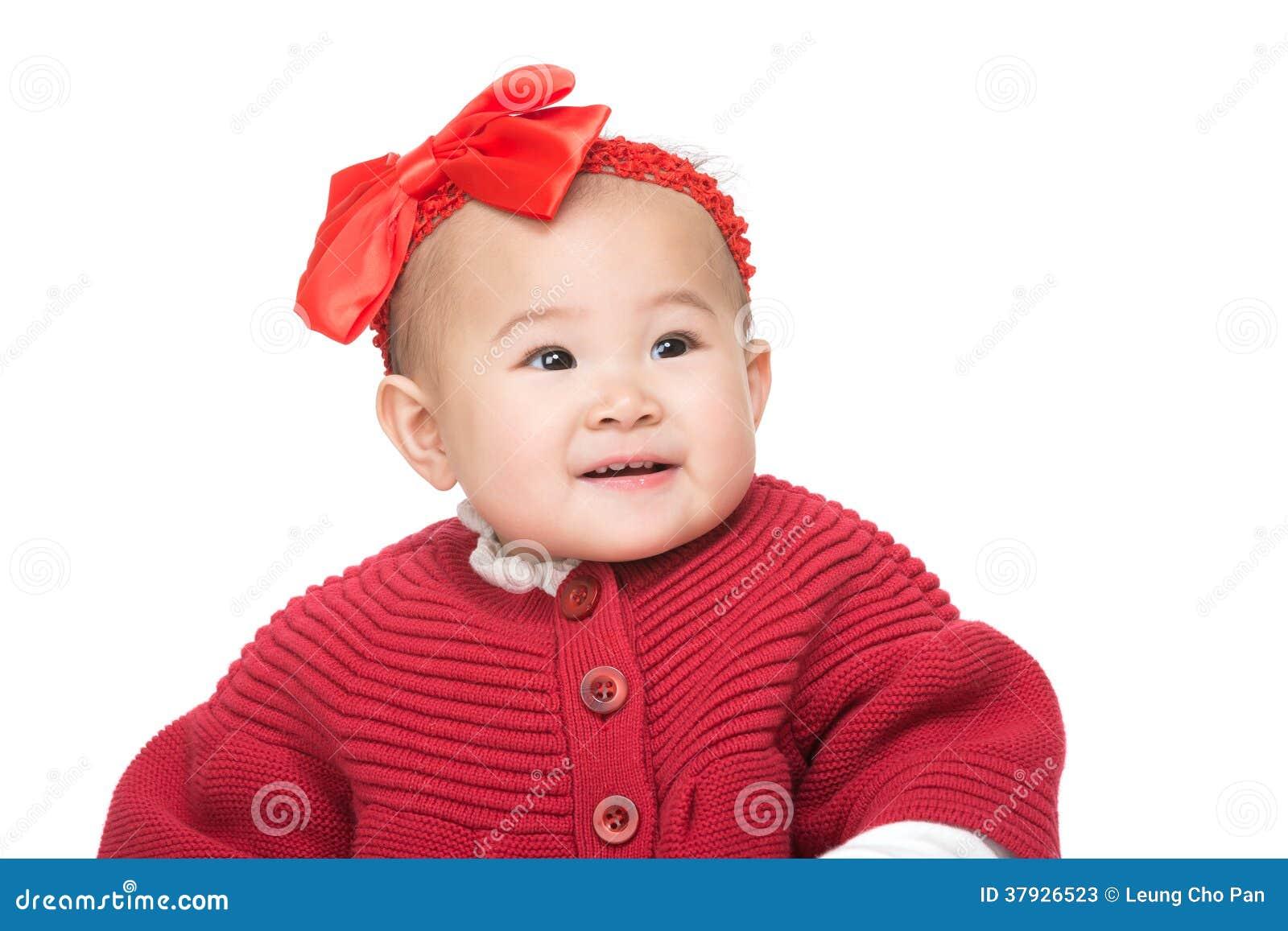 усаживание портрета s внапуска девушки отца младенца