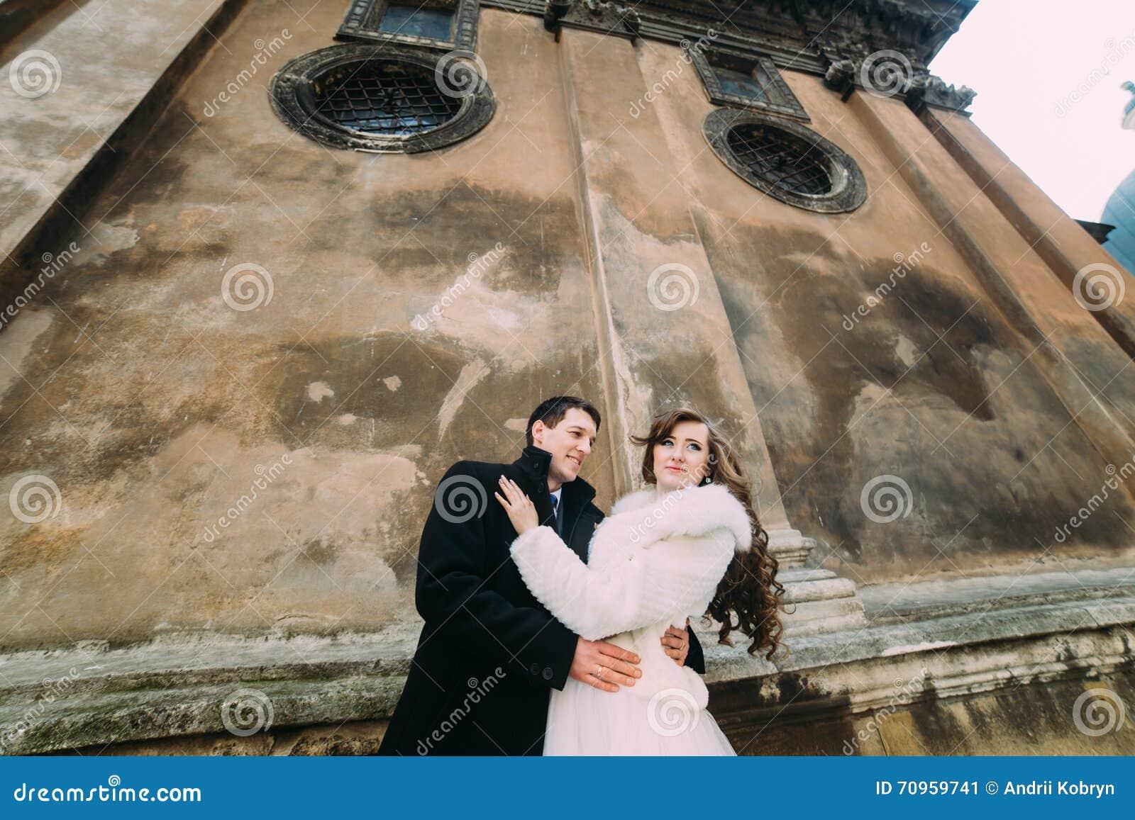 Фото невест снизу фото 270-706
