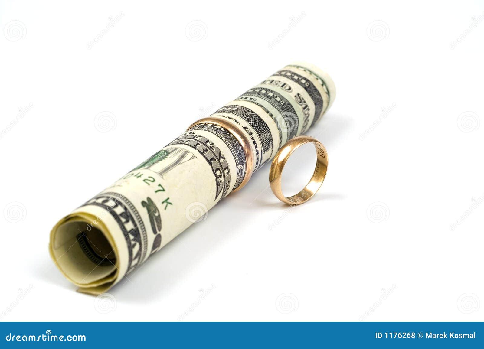 успех замужества