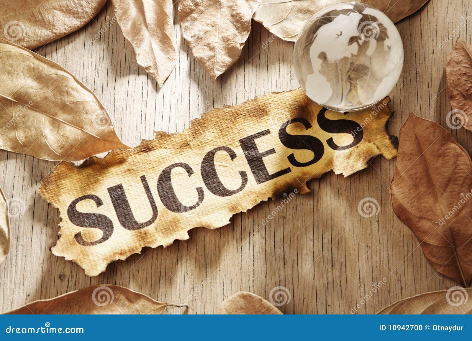успех принципиальной схемы гловальный