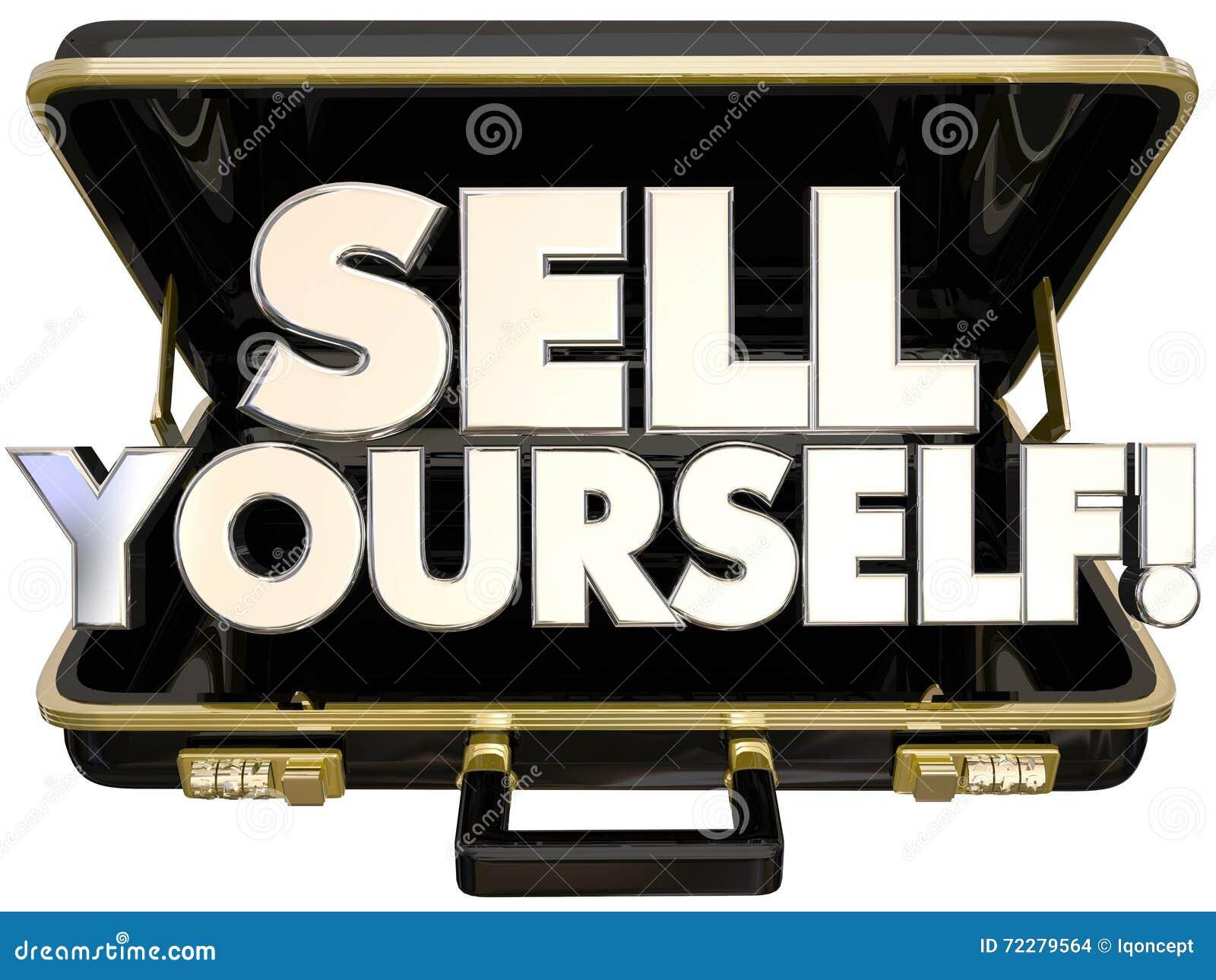Download Успех продвижения собственной личности портфеля надувательства себя Иллюстрация штока - иллюстрации насчитывающей рекламировать, покажите: 72279564