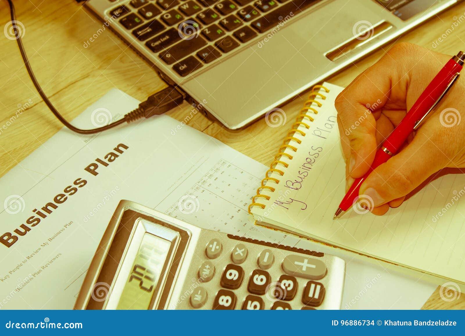 Успешные бизнес план бизнес план рекламного агентства курсовая