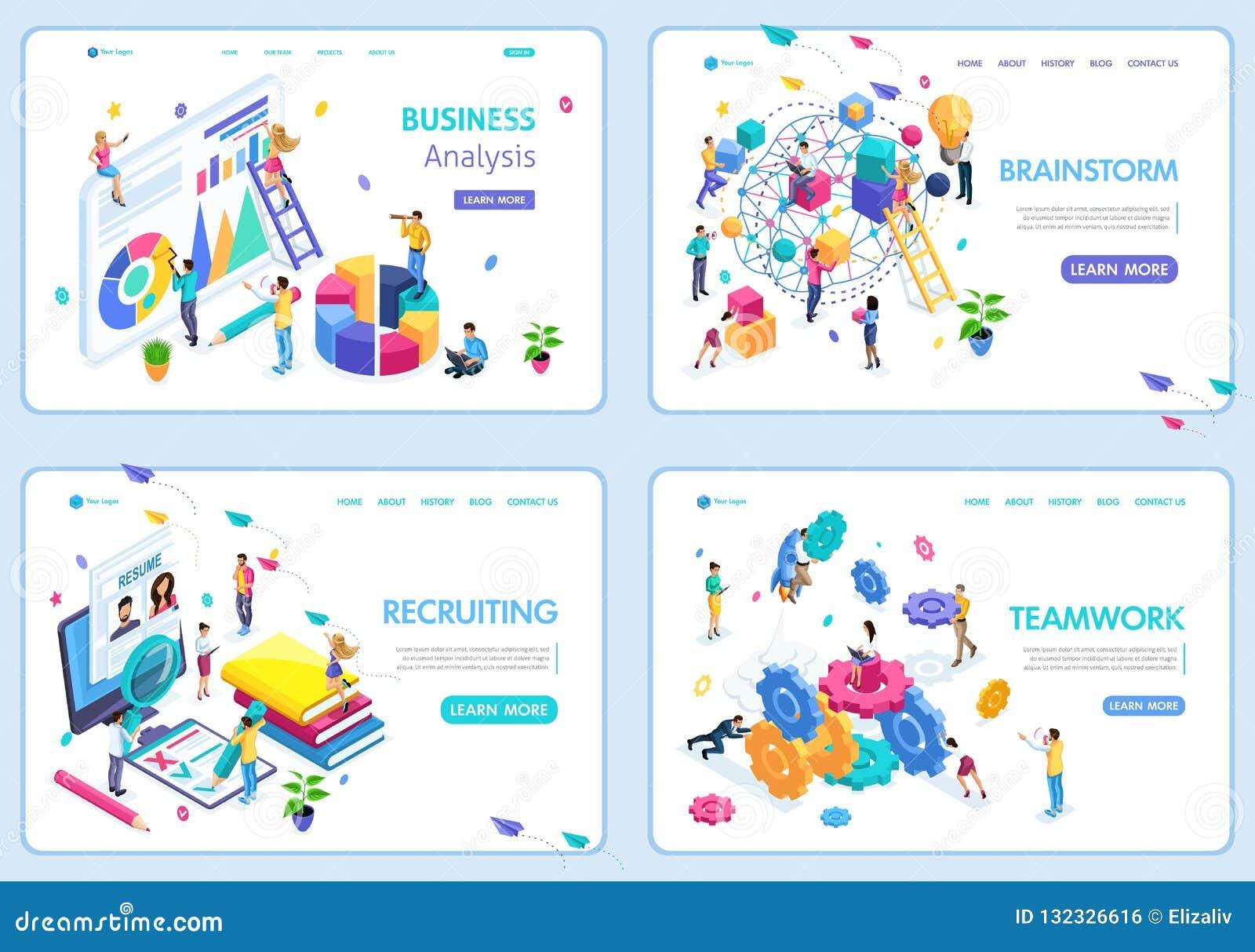 Установите шаблонов дизайна интернет-страницы для дела, бредовой мысли, сыгранности, завербовывая, анализа возможностей производс