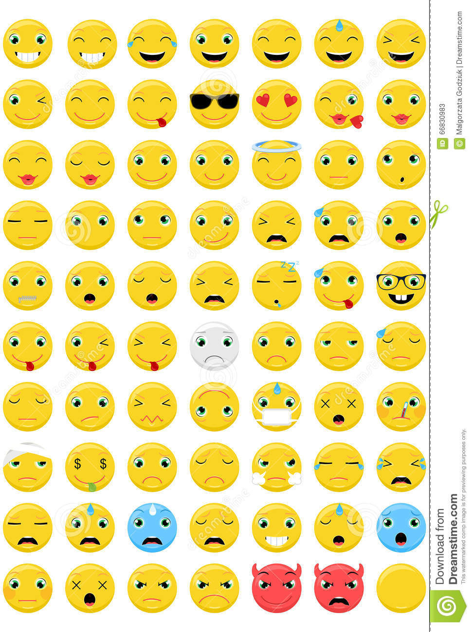 Emoticon Dictionaryooo  Android Apps on Google Play