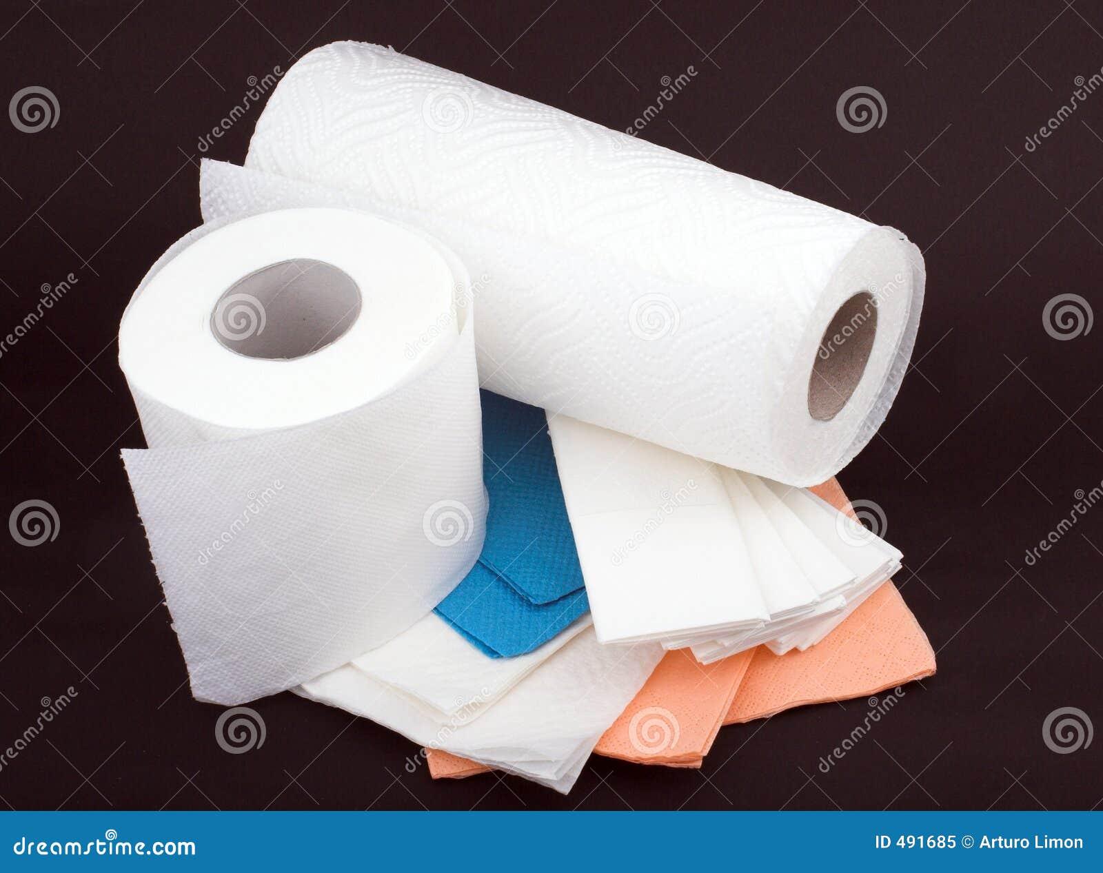 устранимая бумага